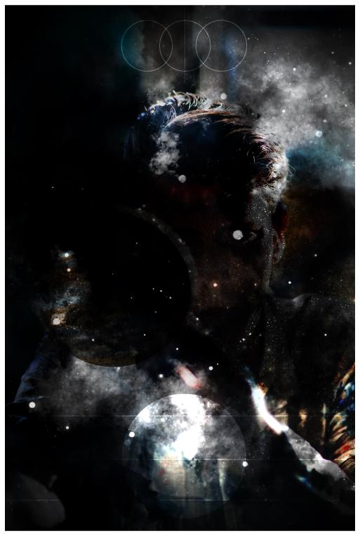 Jason2.jpg