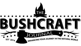 TheBushcraftJournal_Logo_small.jpg