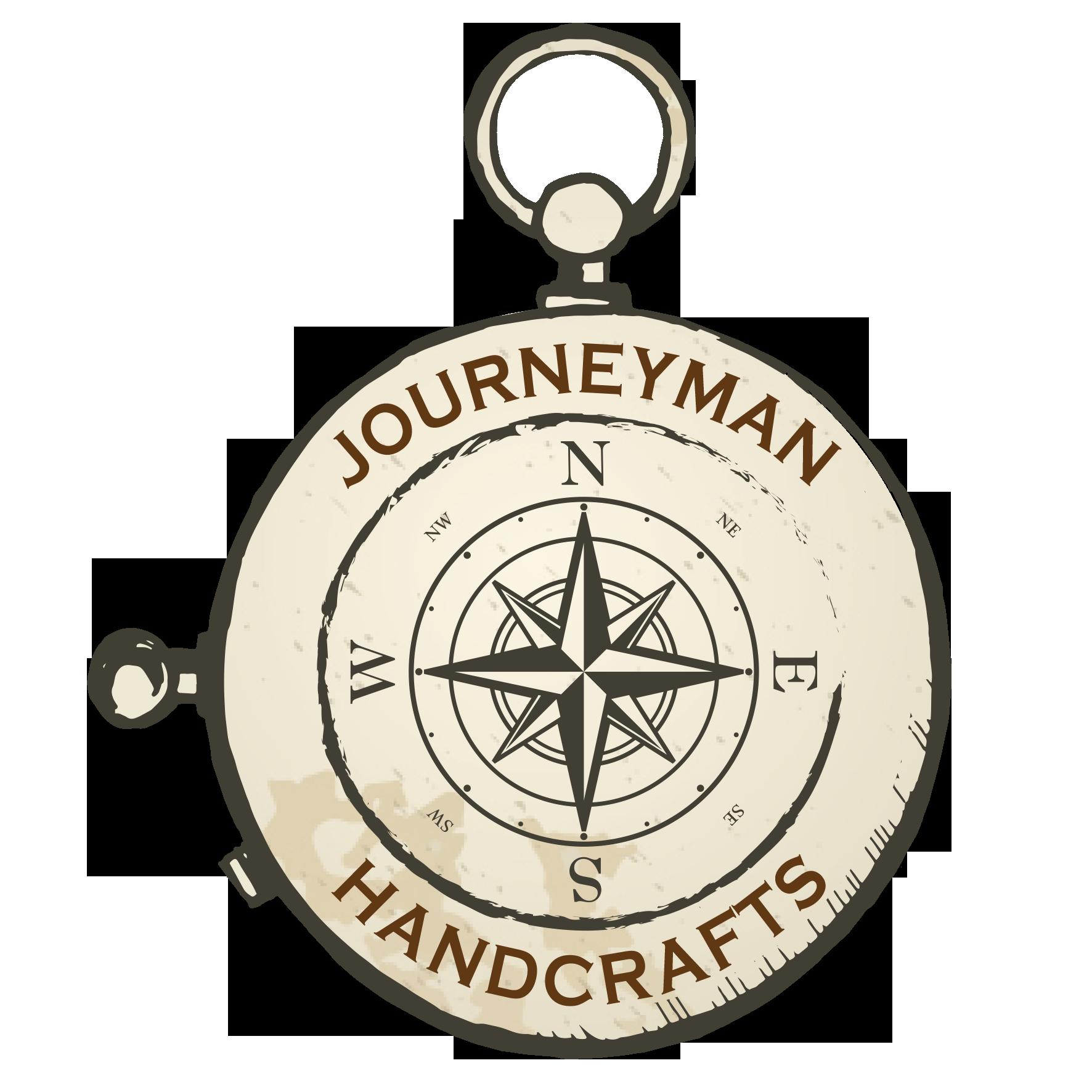 Journeyman-Handcraft-Logo-Transparent.png