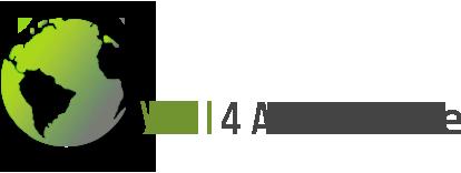 logo_4_header_v181.png