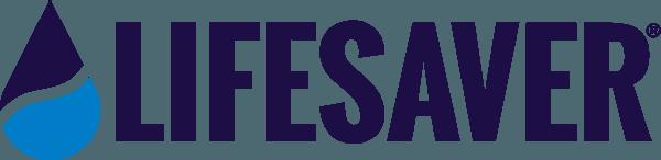 lifesaver-logo.png