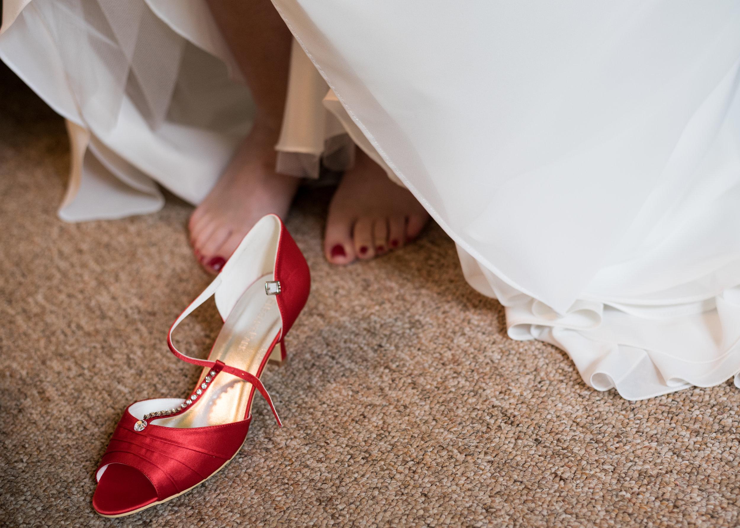 Sorensen Wedding-54.jpg