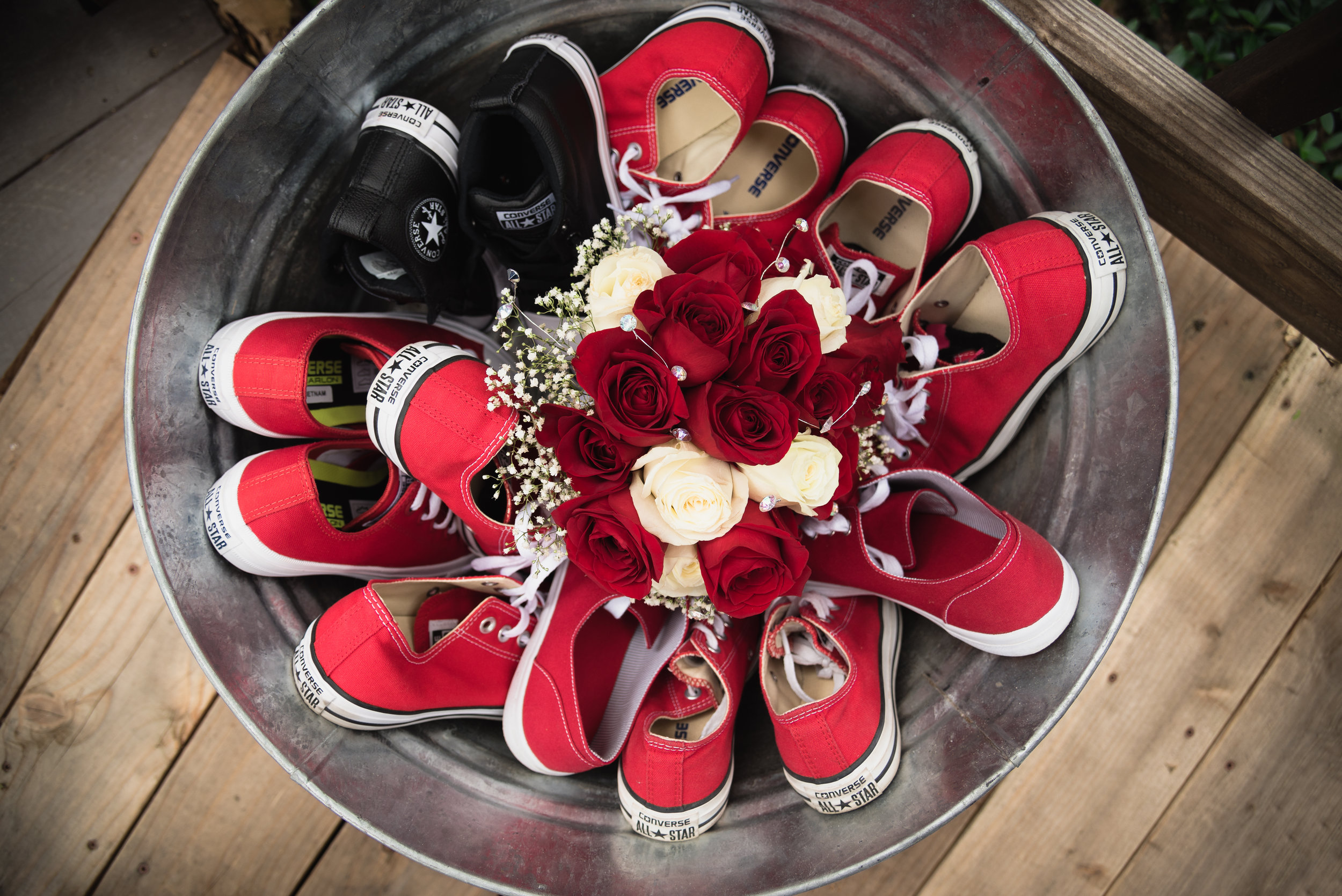 Sorensen Wedding-183.jpg
