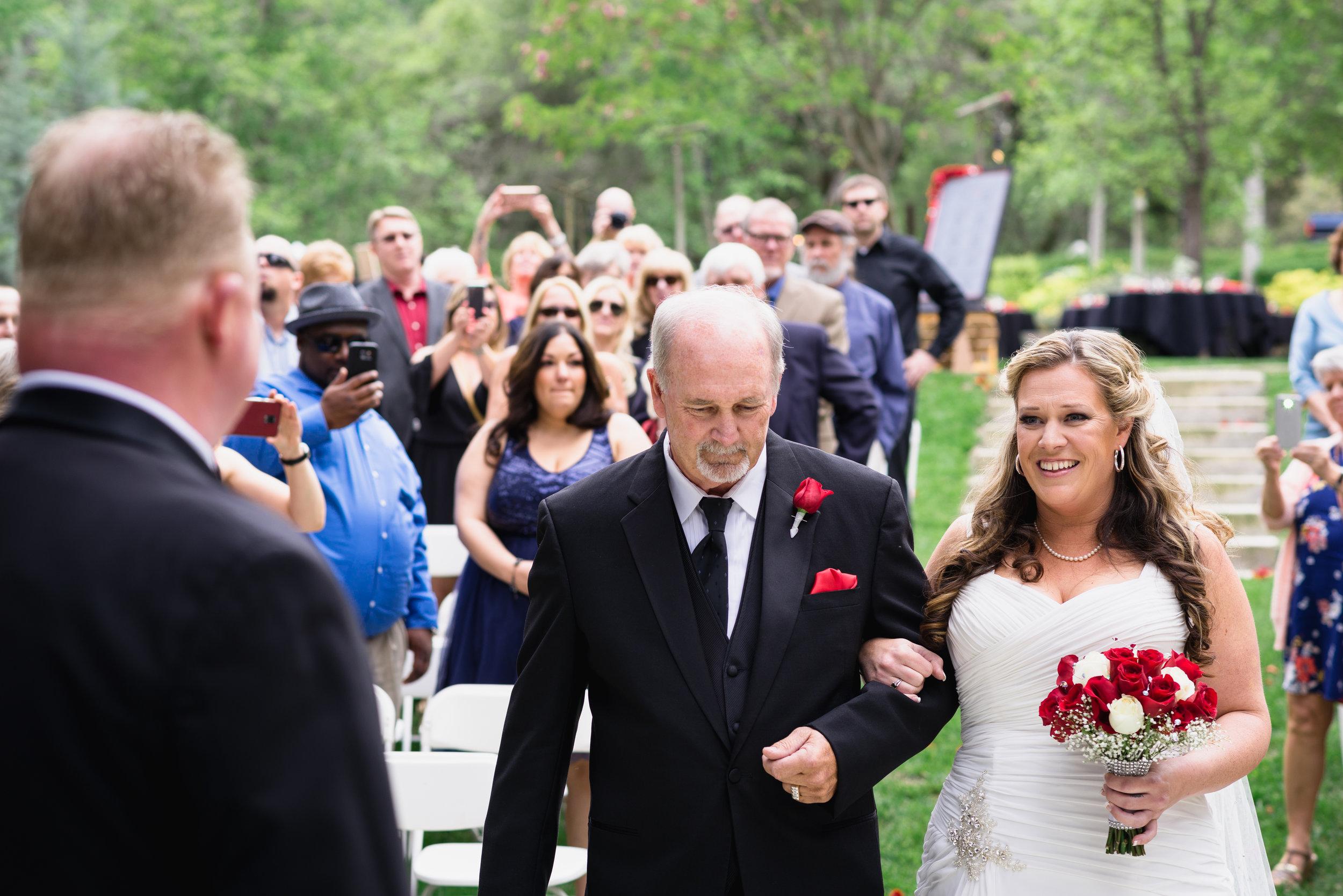 Sorensen Wedding-256.jpg