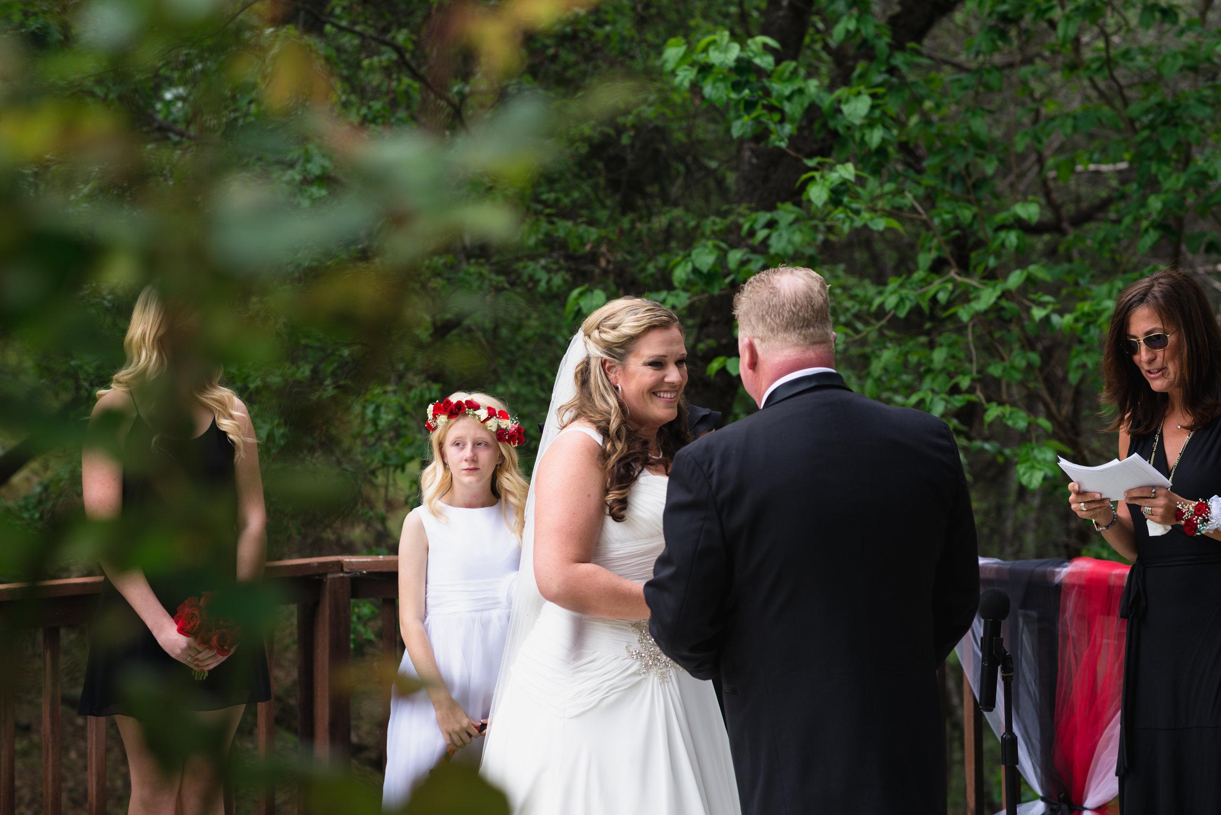 Sorensen Wedding-282.jpg