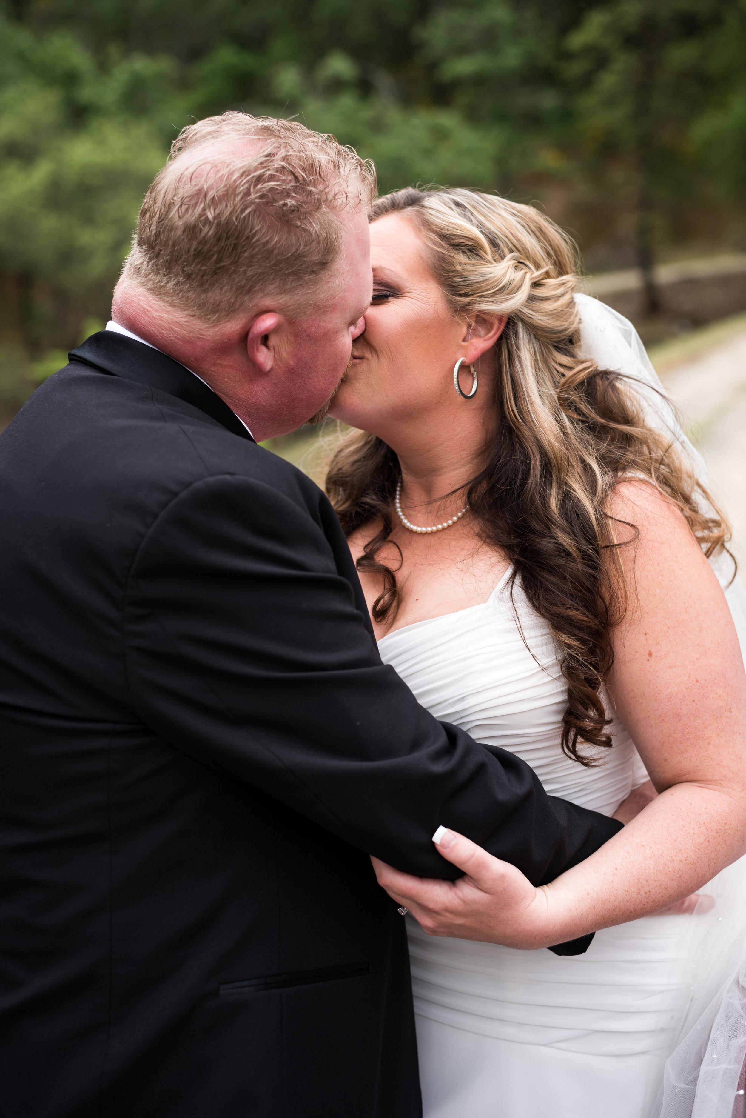Sorensen Wedding-348.jpg