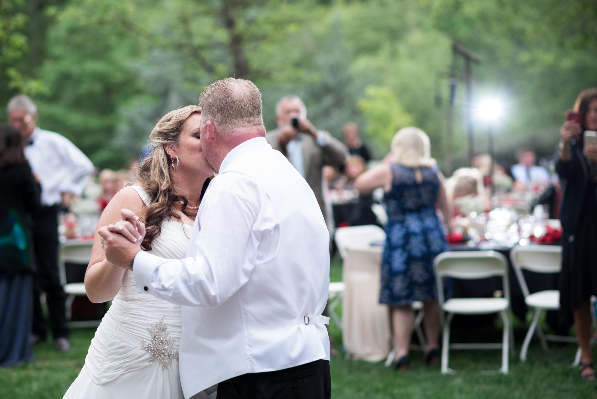 Sorensen Wedding-424.jpg
