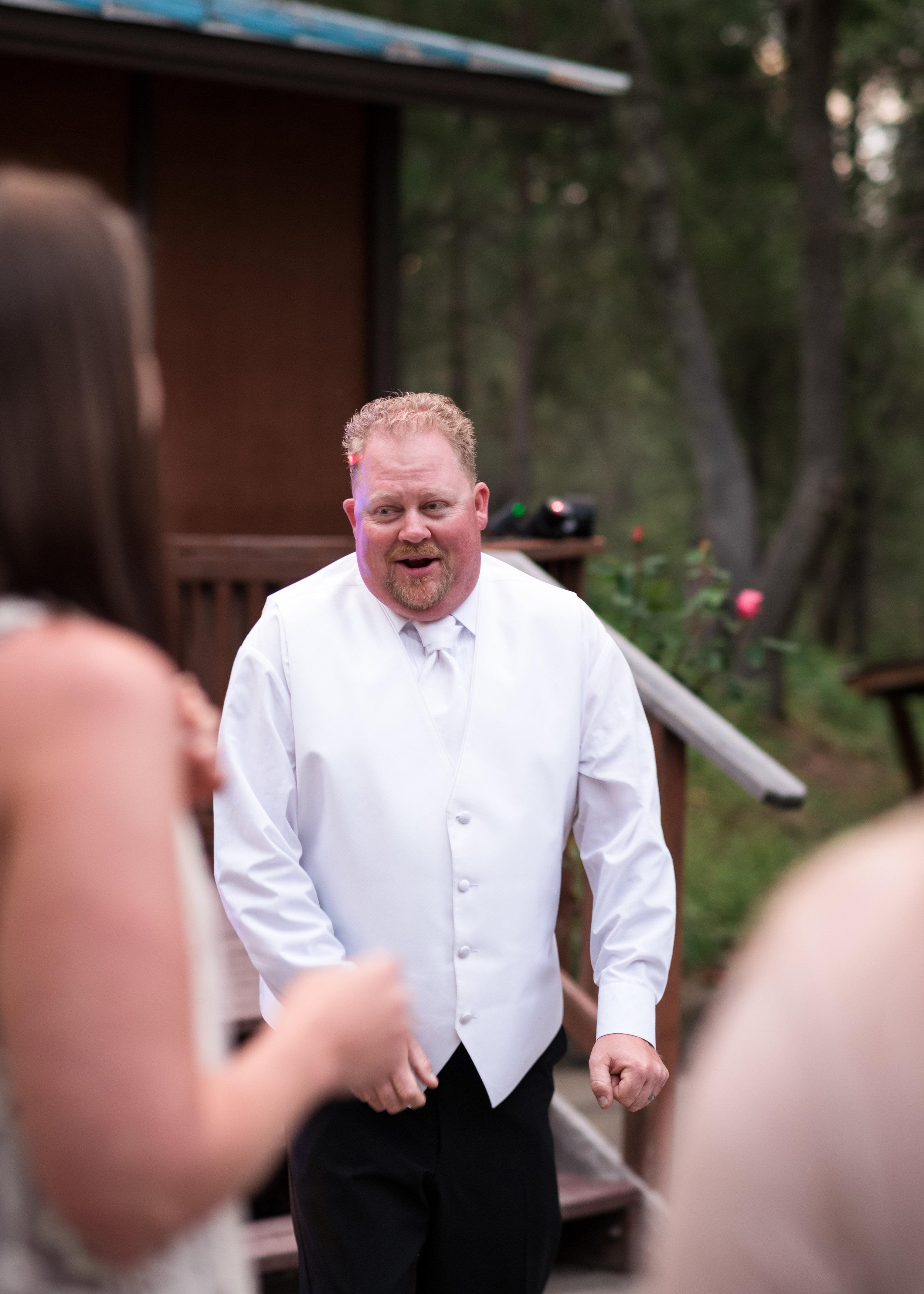 Sorensen Wedding-485.jpg