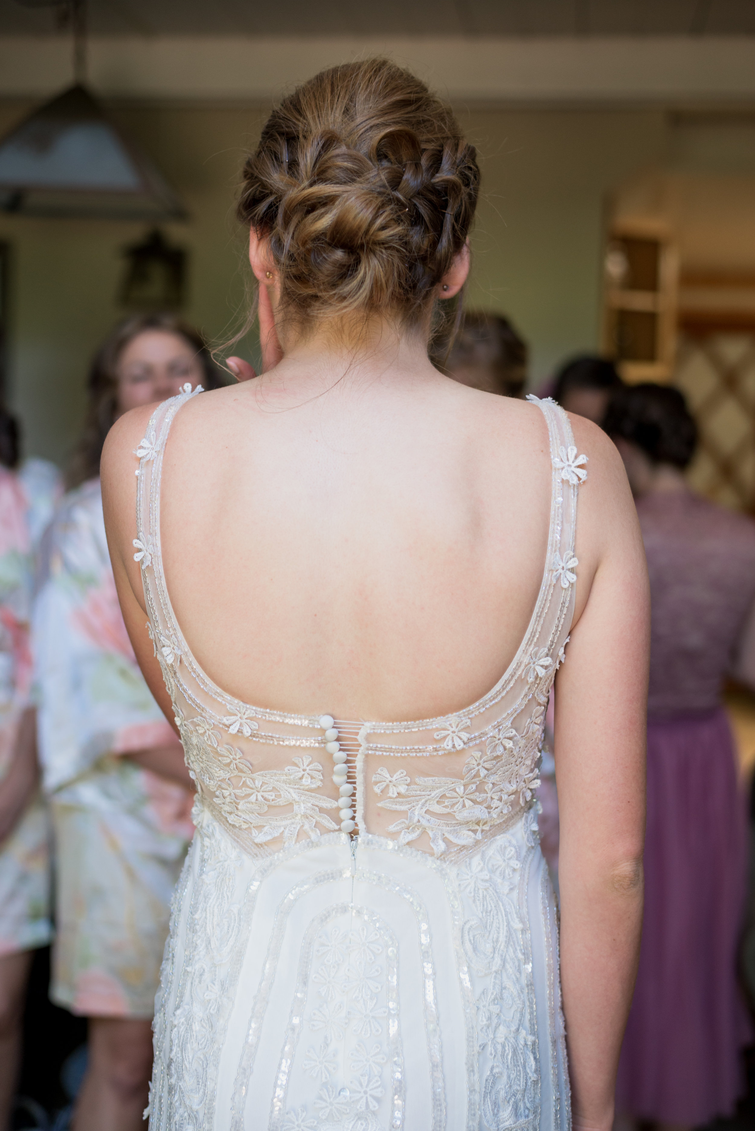 Meier Wedding-71.jpg
