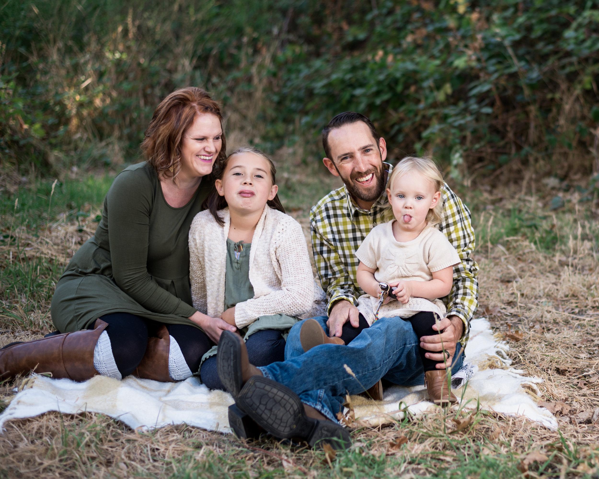 Kregoski Family-14.jpg