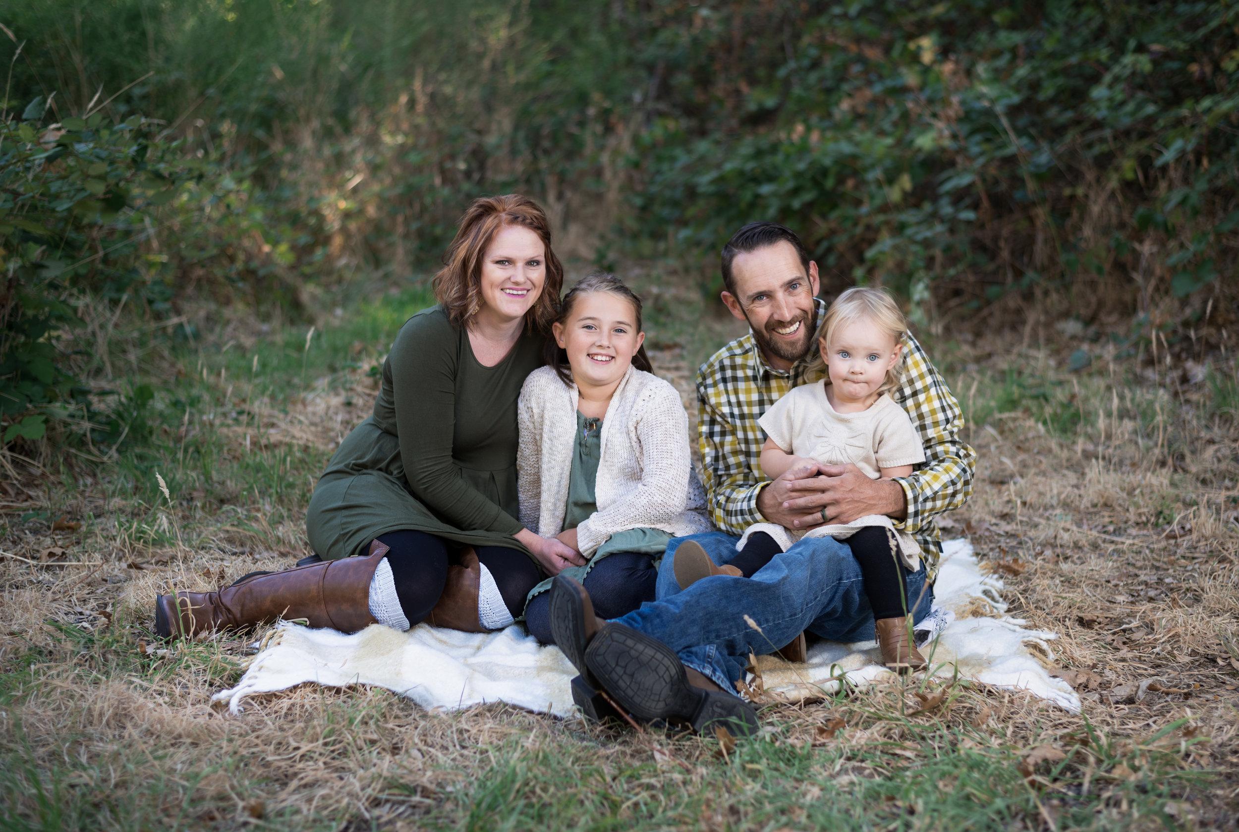 Kregoski Family-15.jpg