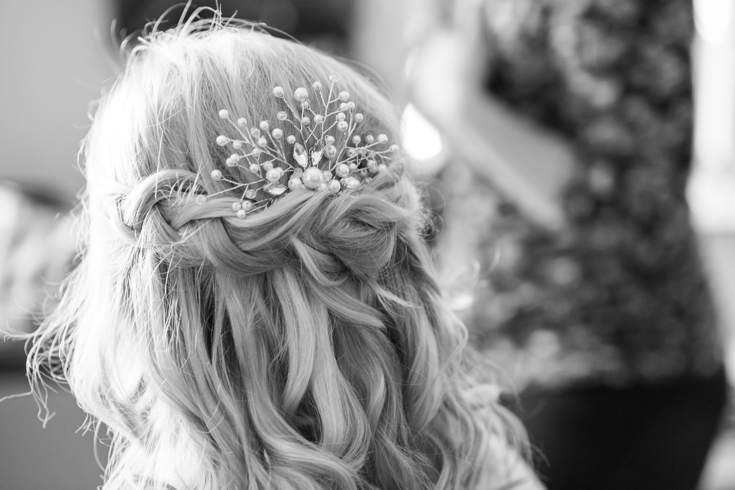 Lenters Wedding-16.jpg