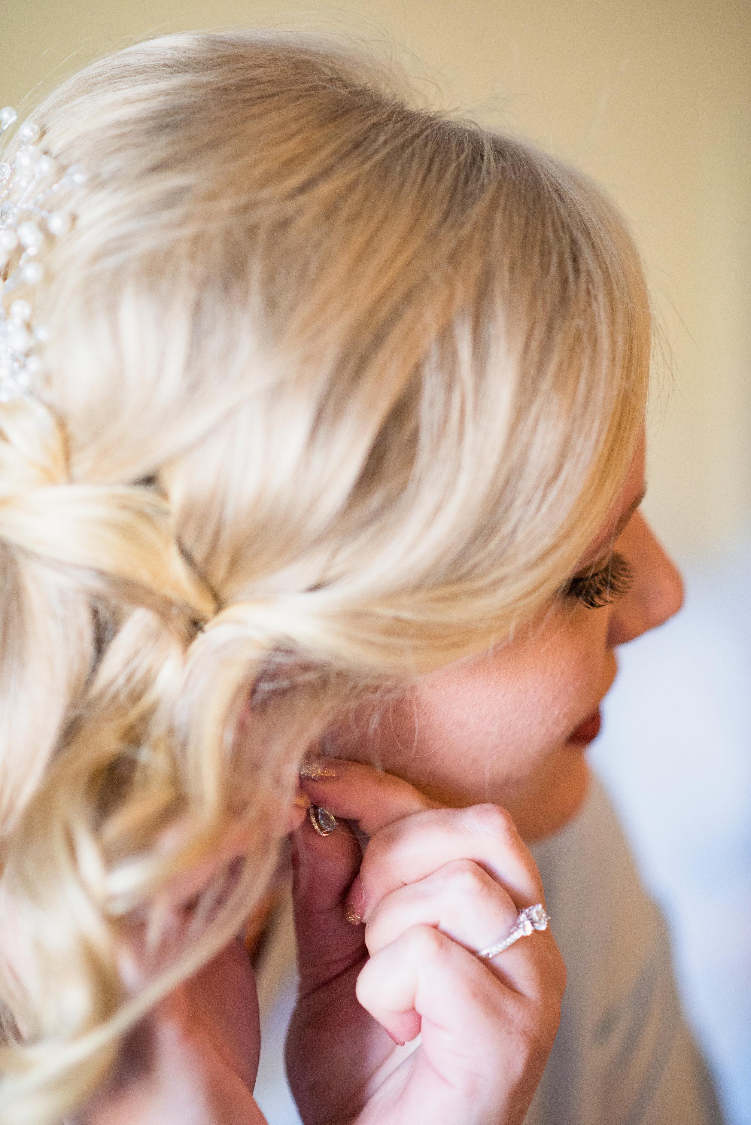Lenters Wedding-20.jpg