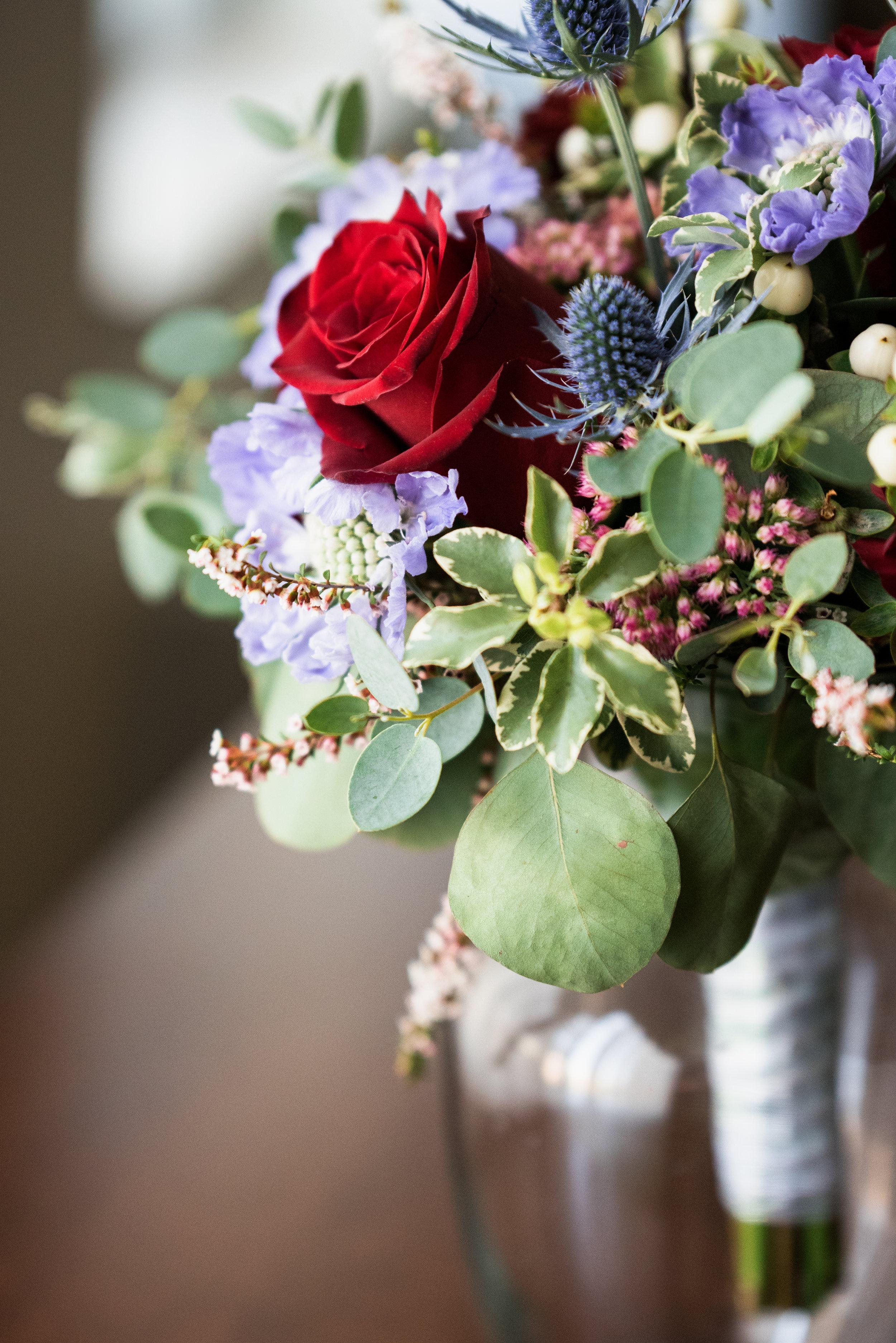 Lenters Wedding-44.jpg