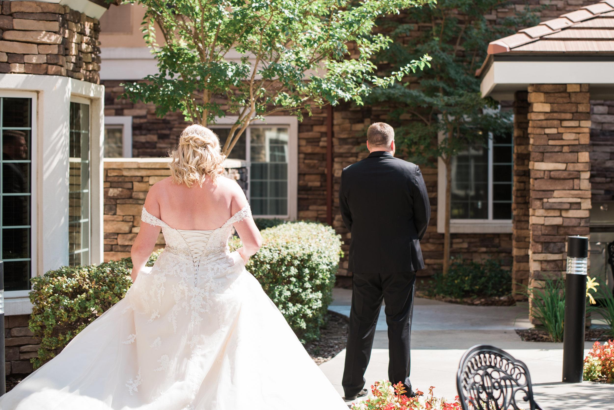 Lenters Wedding-71.jpg