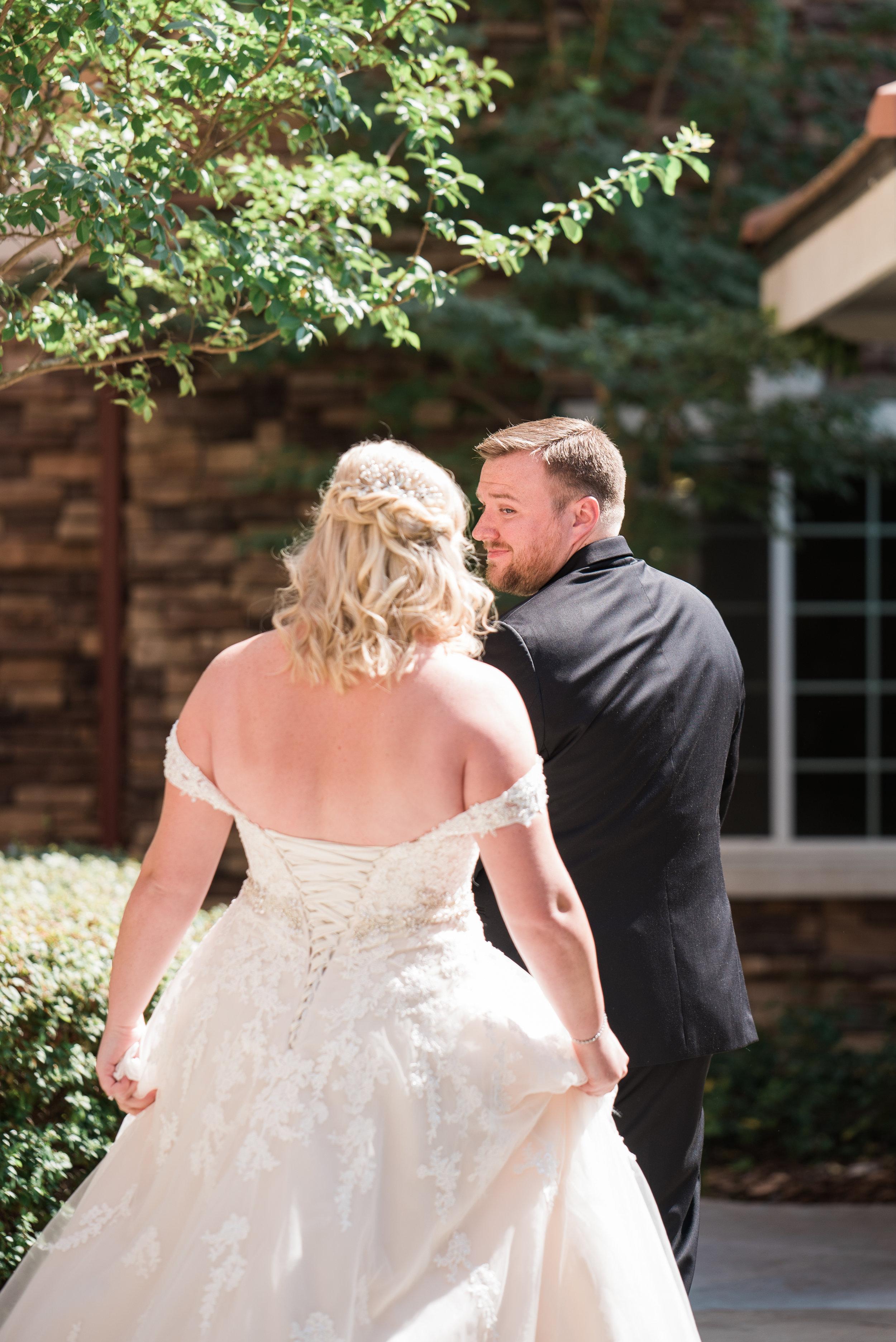 Lenters Wedding-72.jpg