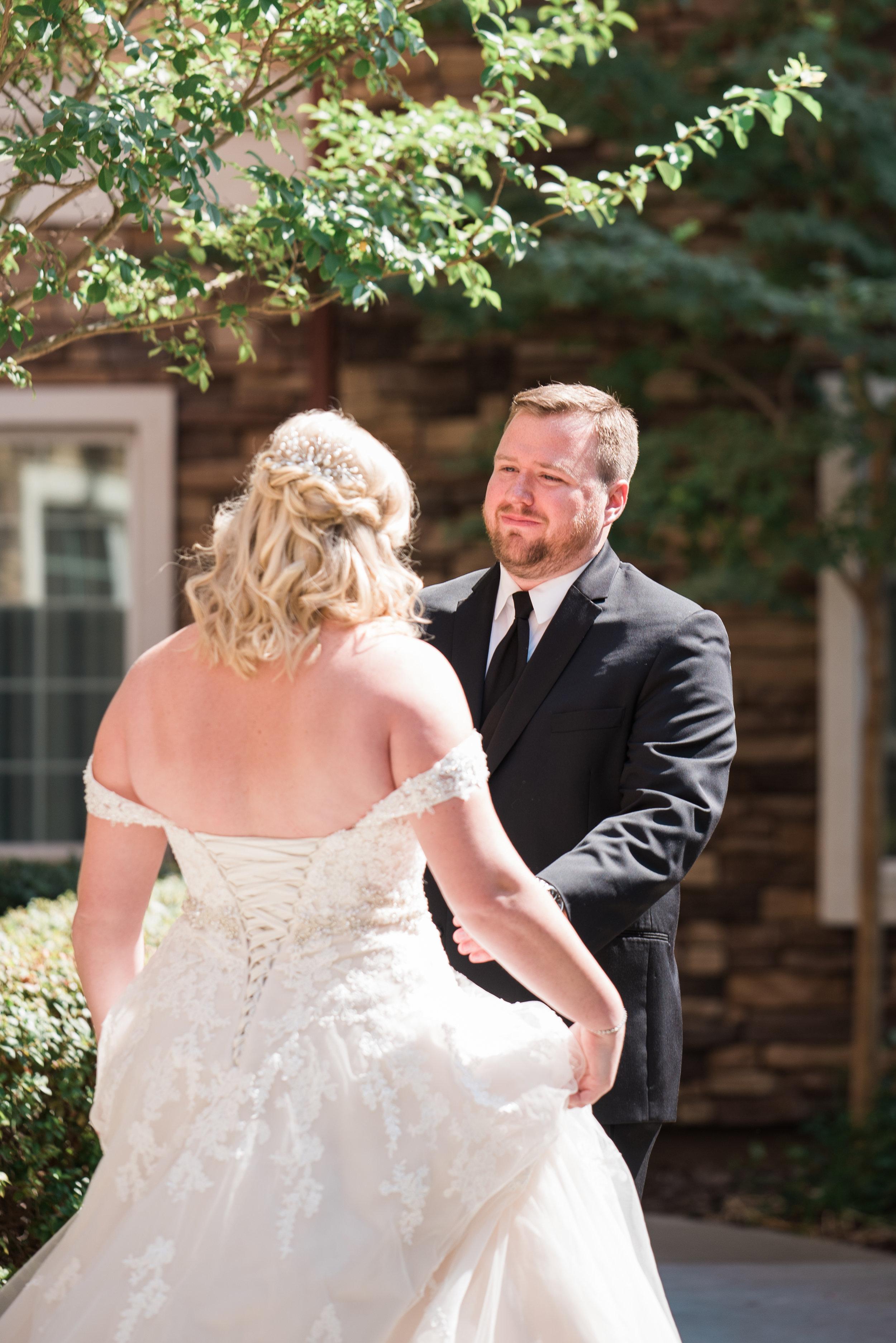 Lenters Wedding-75.jpg