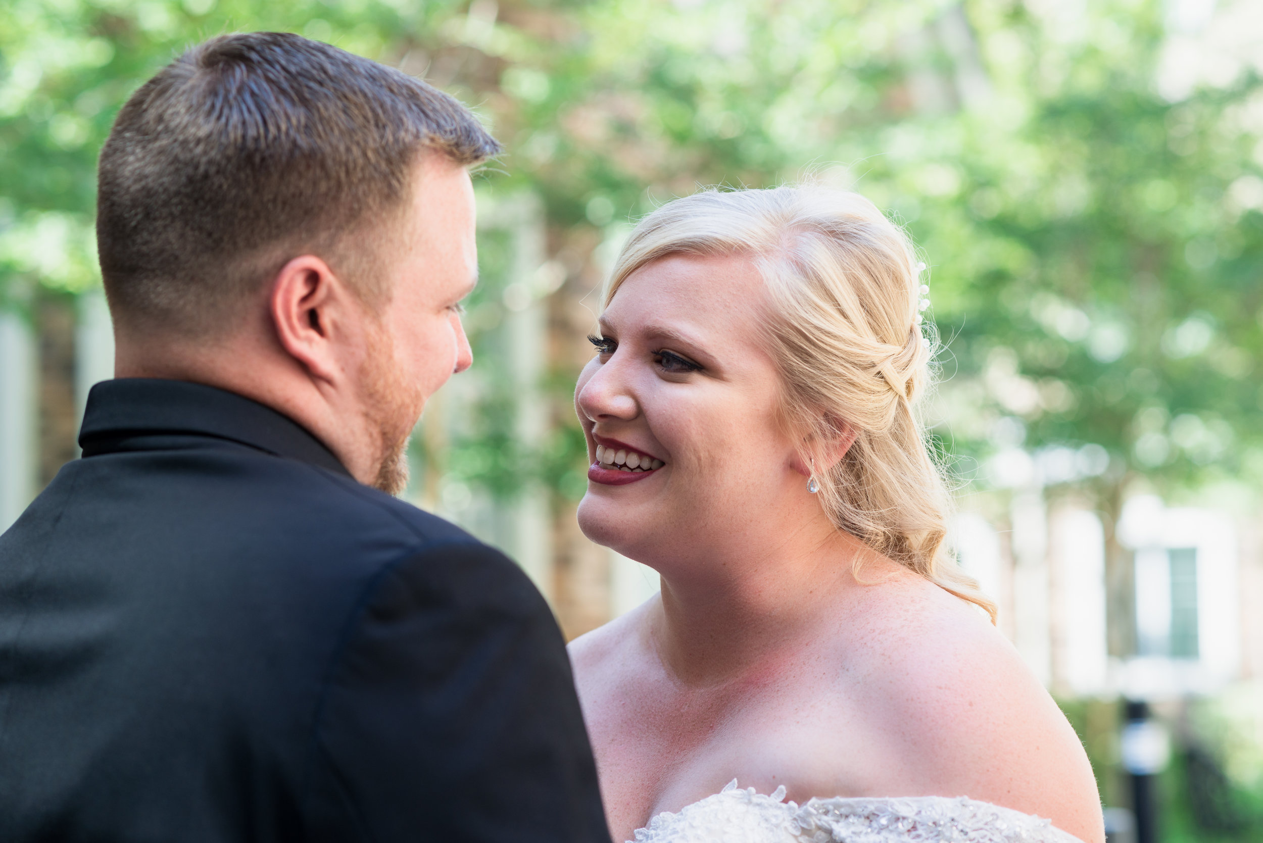 Lenters Wedding-86.jpg