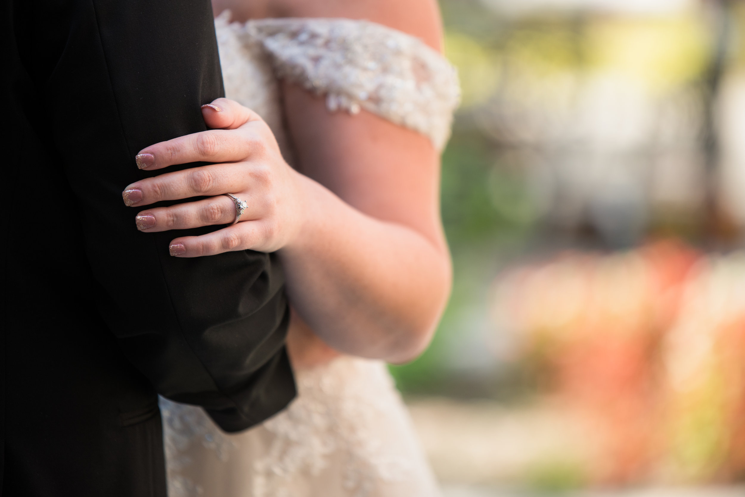 Lenters Wedding-89.jpg