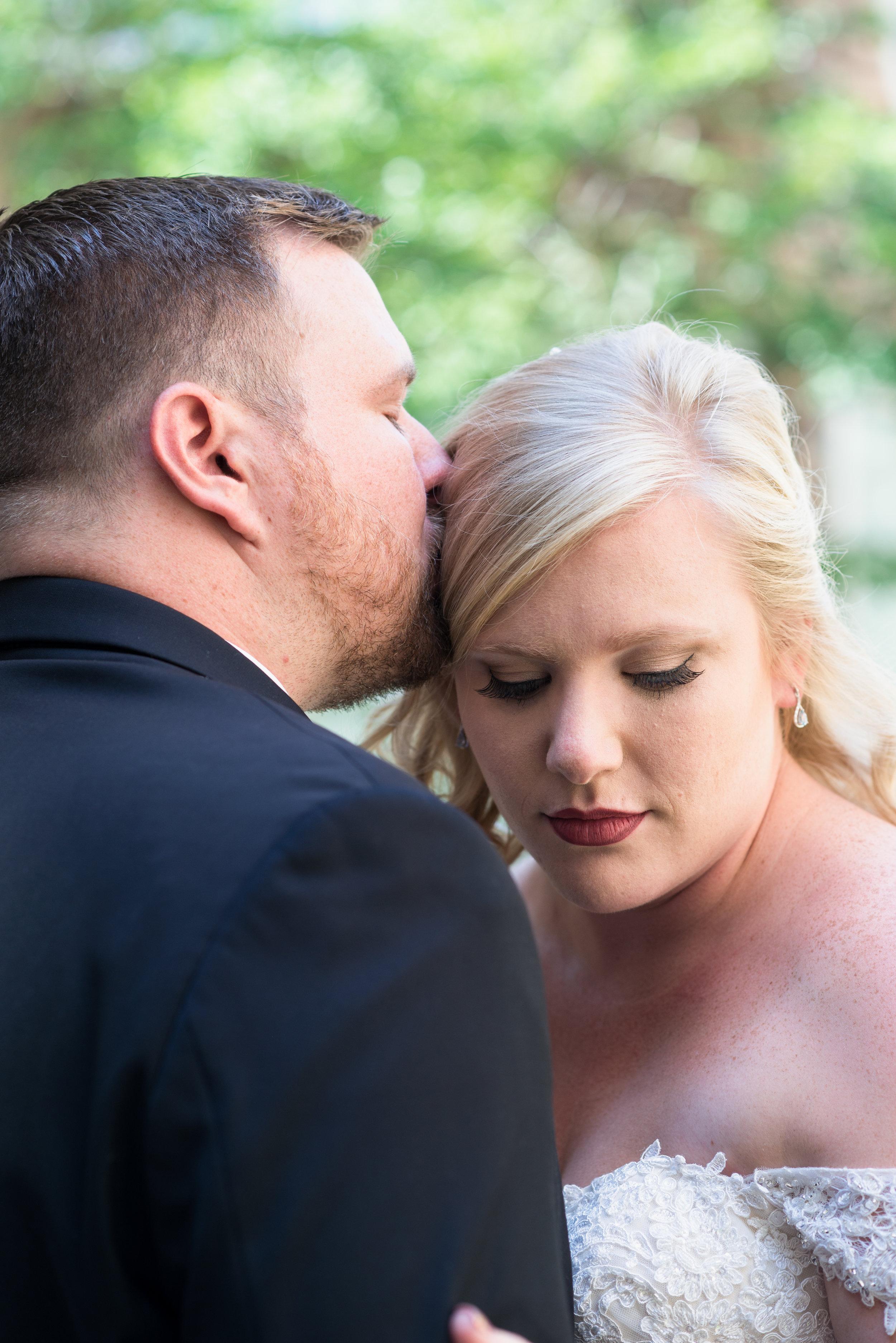 Lenters Wedding-88.jpg