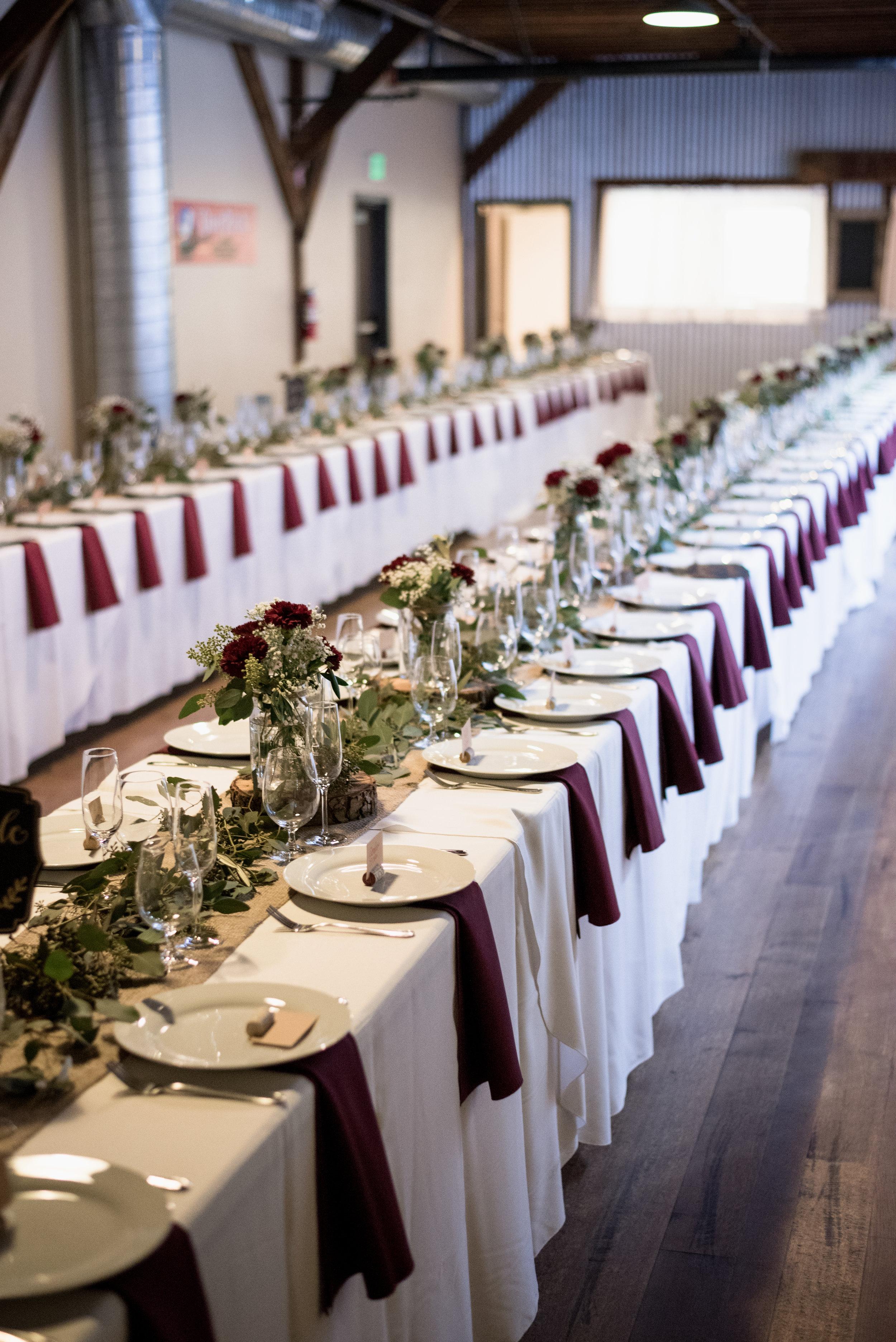 Lenters Wedding-159.jpg