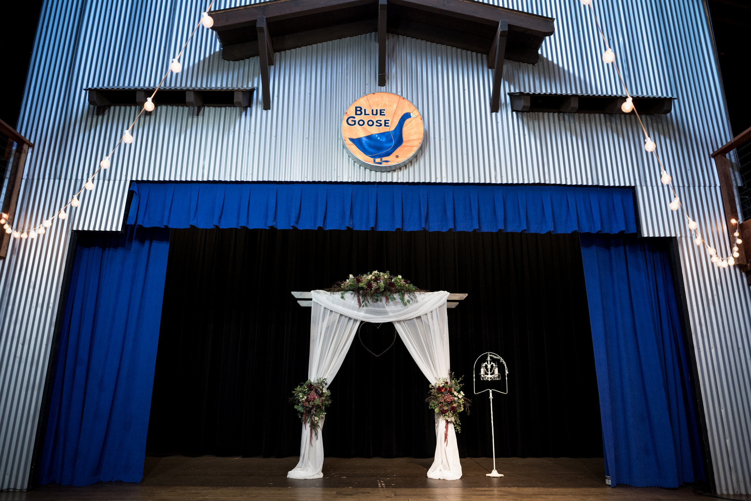 Lenters Wedding-166.jpg