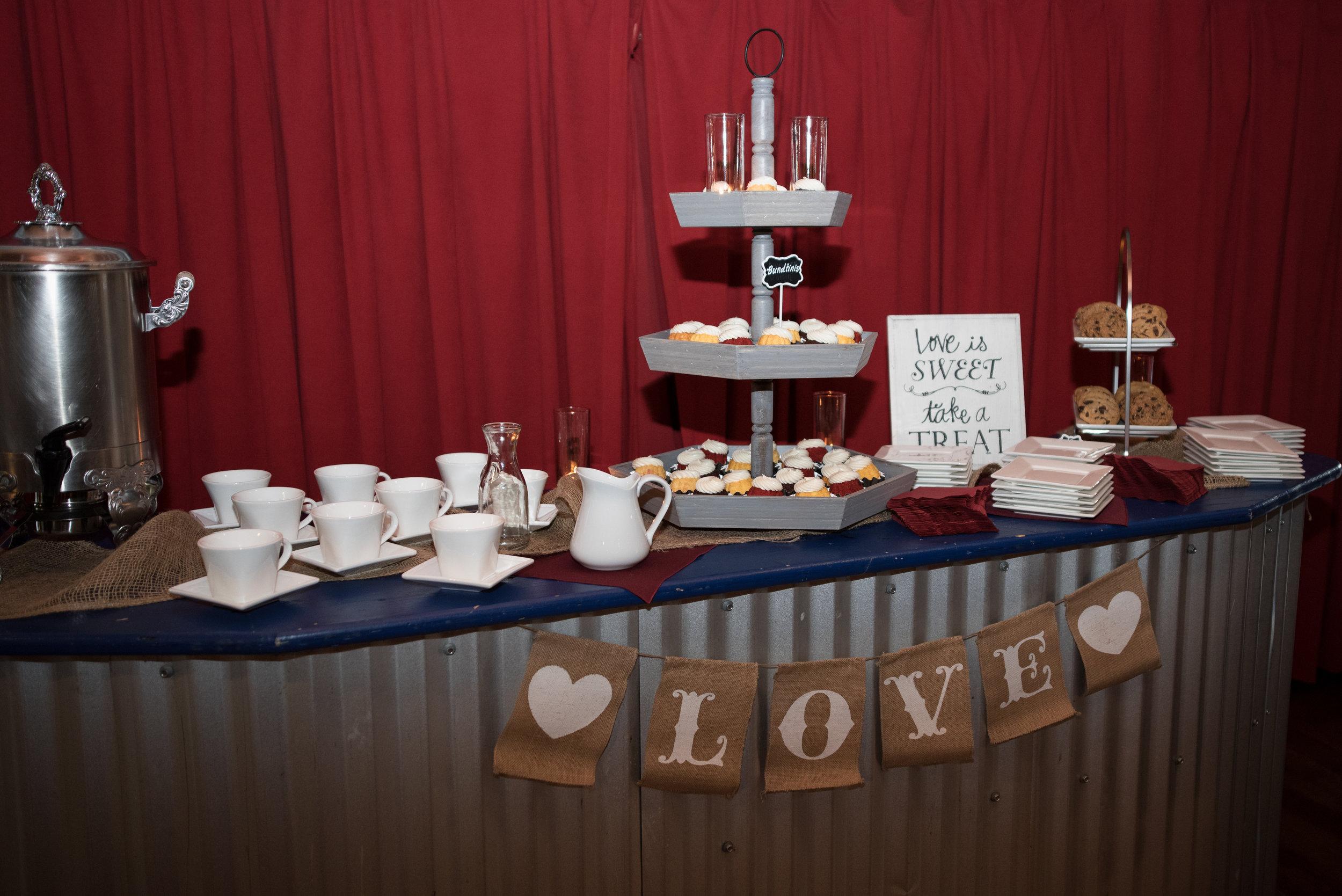 Lenters Wedding-173.jpg