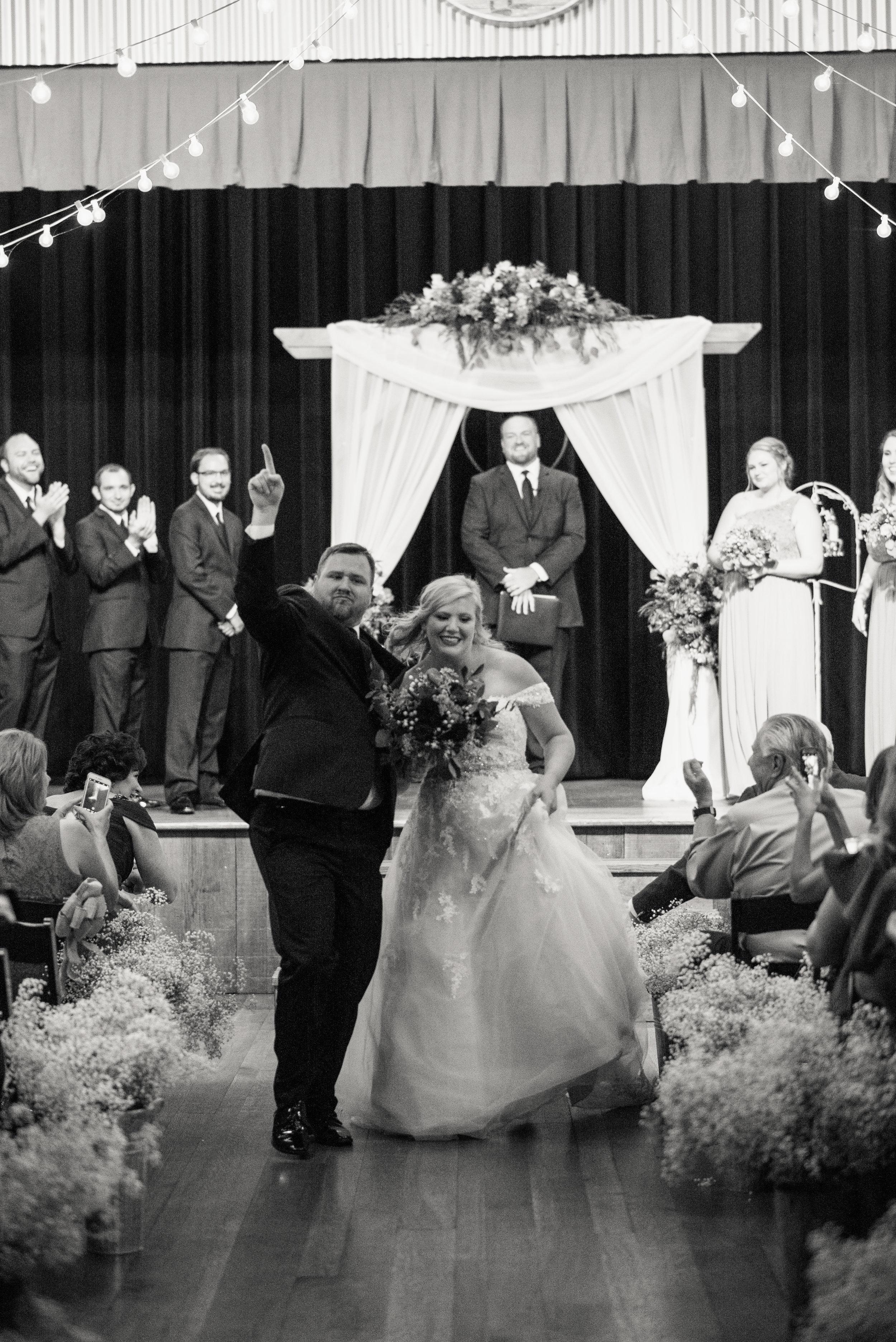 Lenters Wedding-287.jpg
