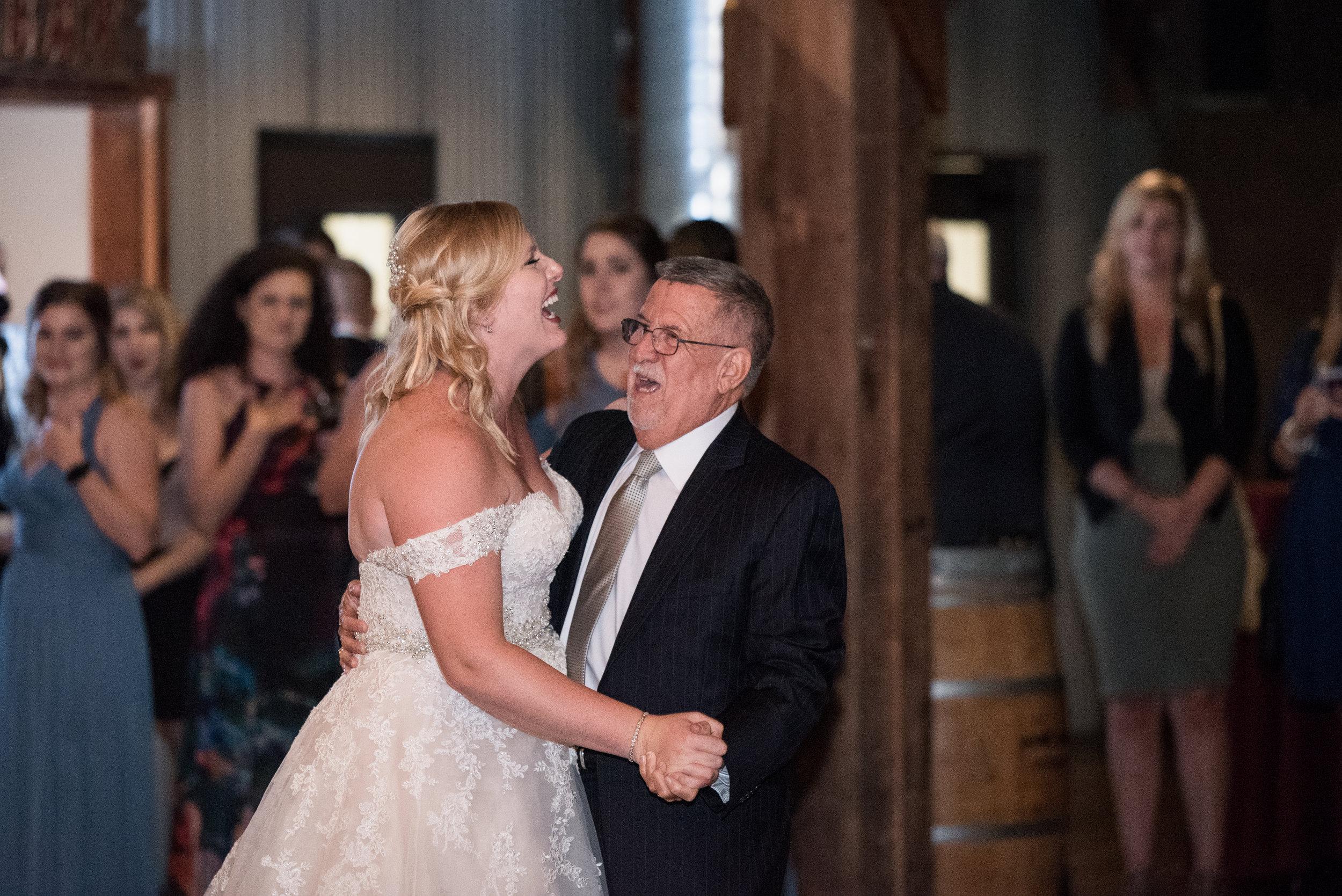 Lenters Wedding-402.jpg