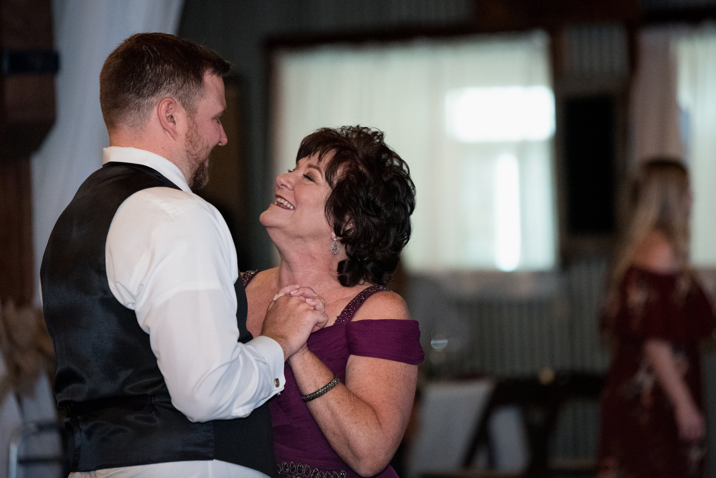 Lenters Wedding-408.jpg