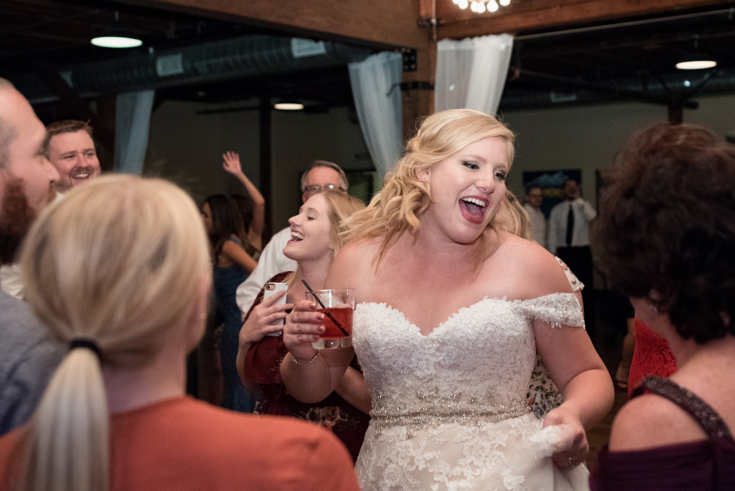 Lenters Wedding-443.jpg