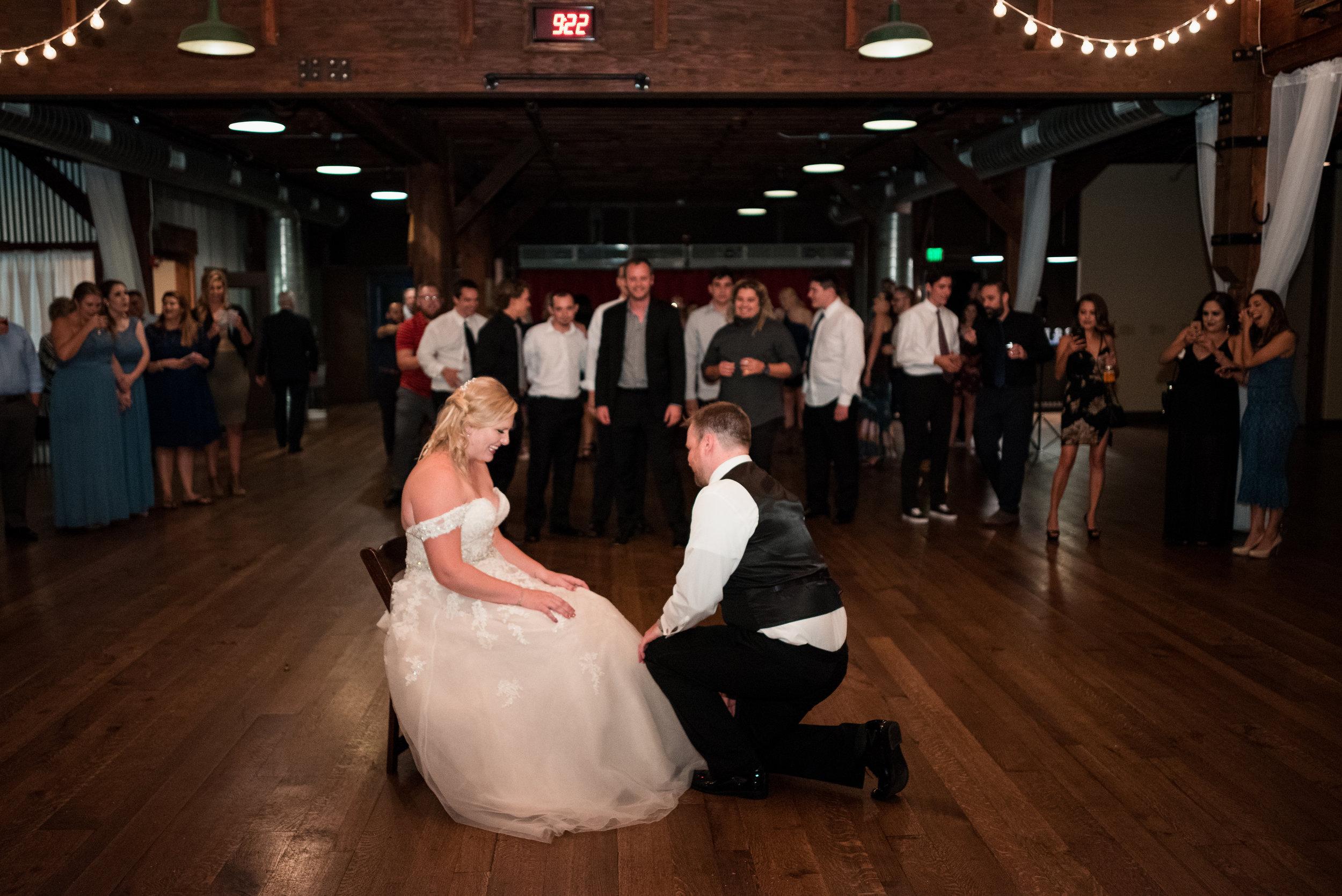 Lenters Wedding-477.jpg
