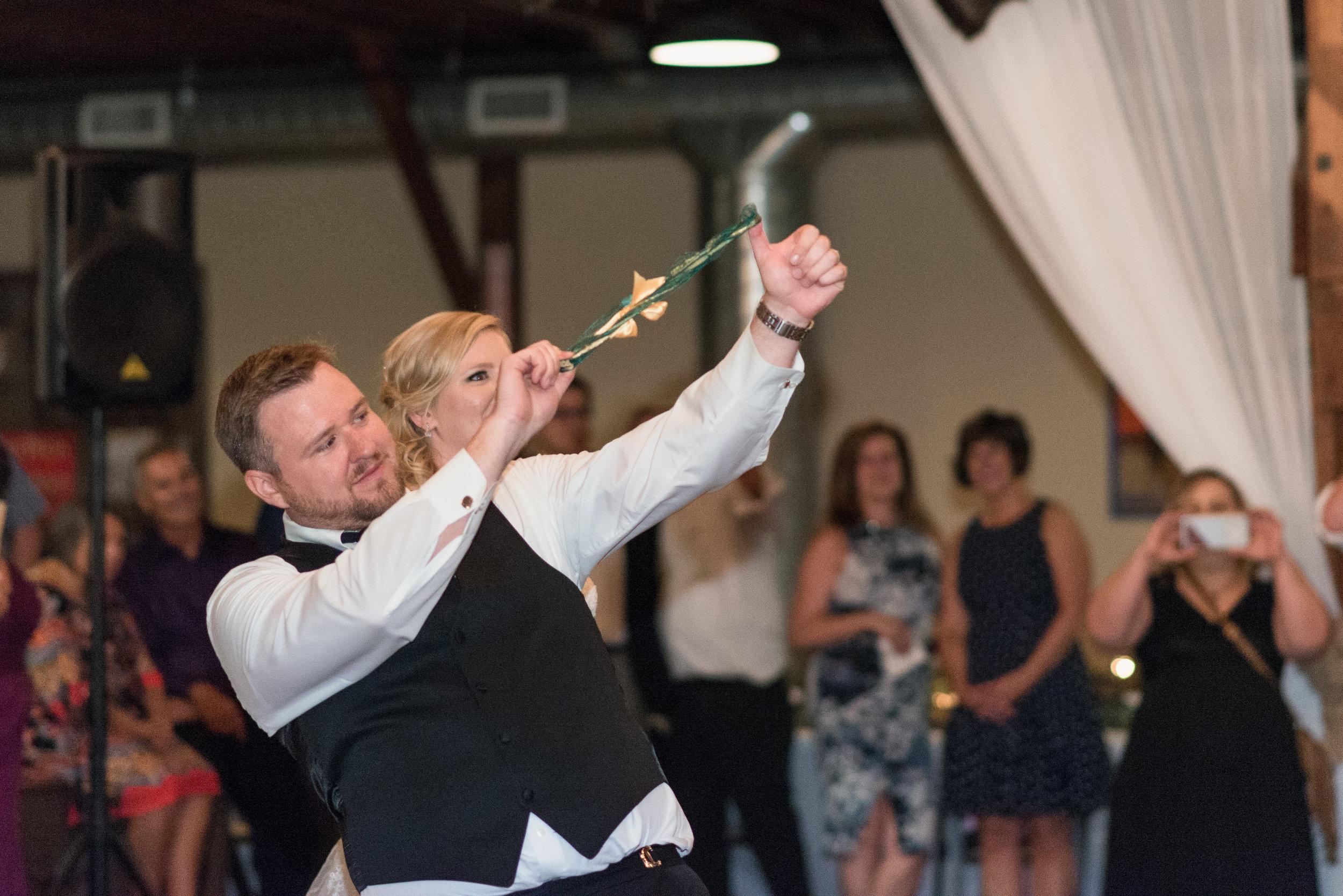 Lenters Wedding-480.jpg
