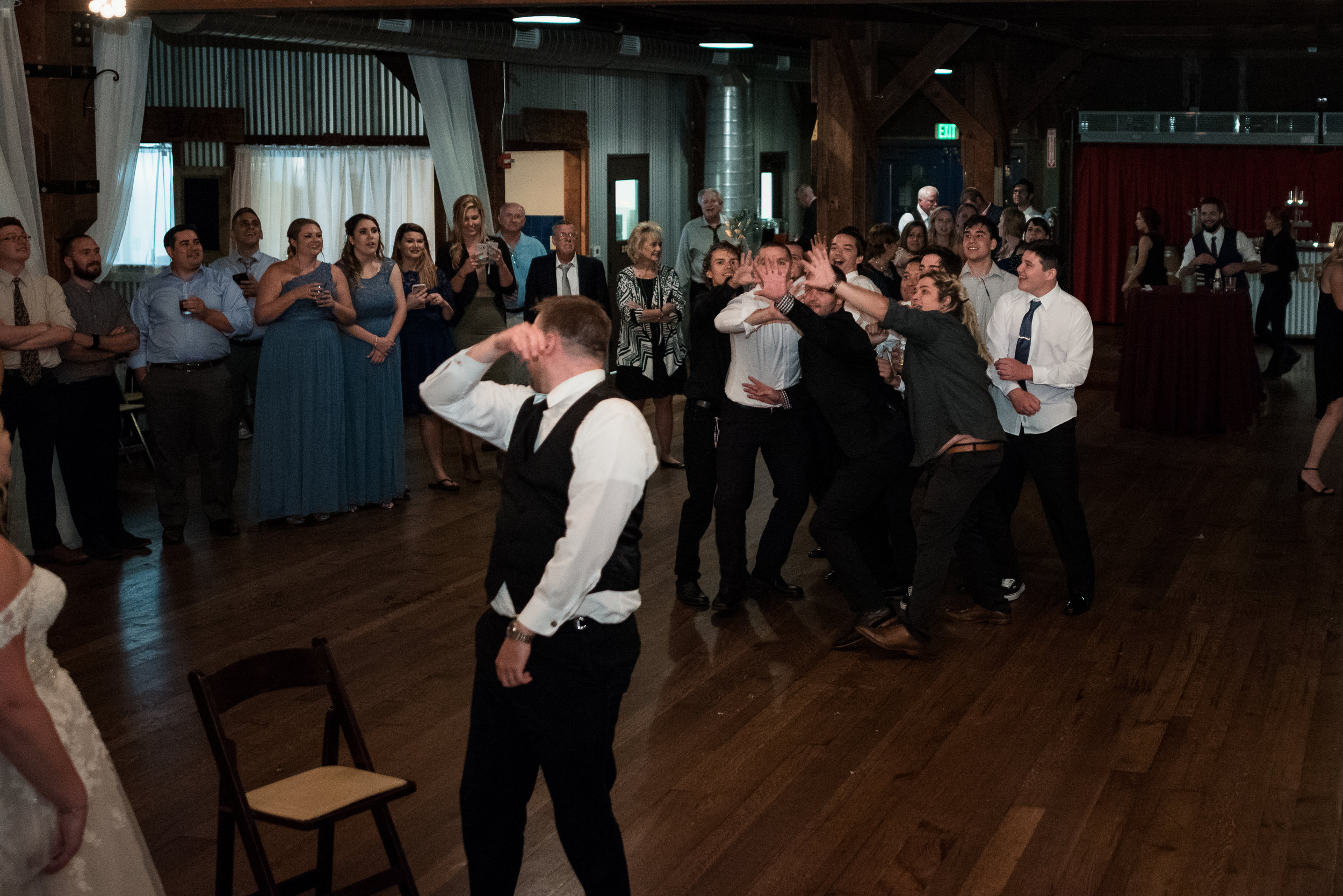 Lenters Wedding-482.jpg