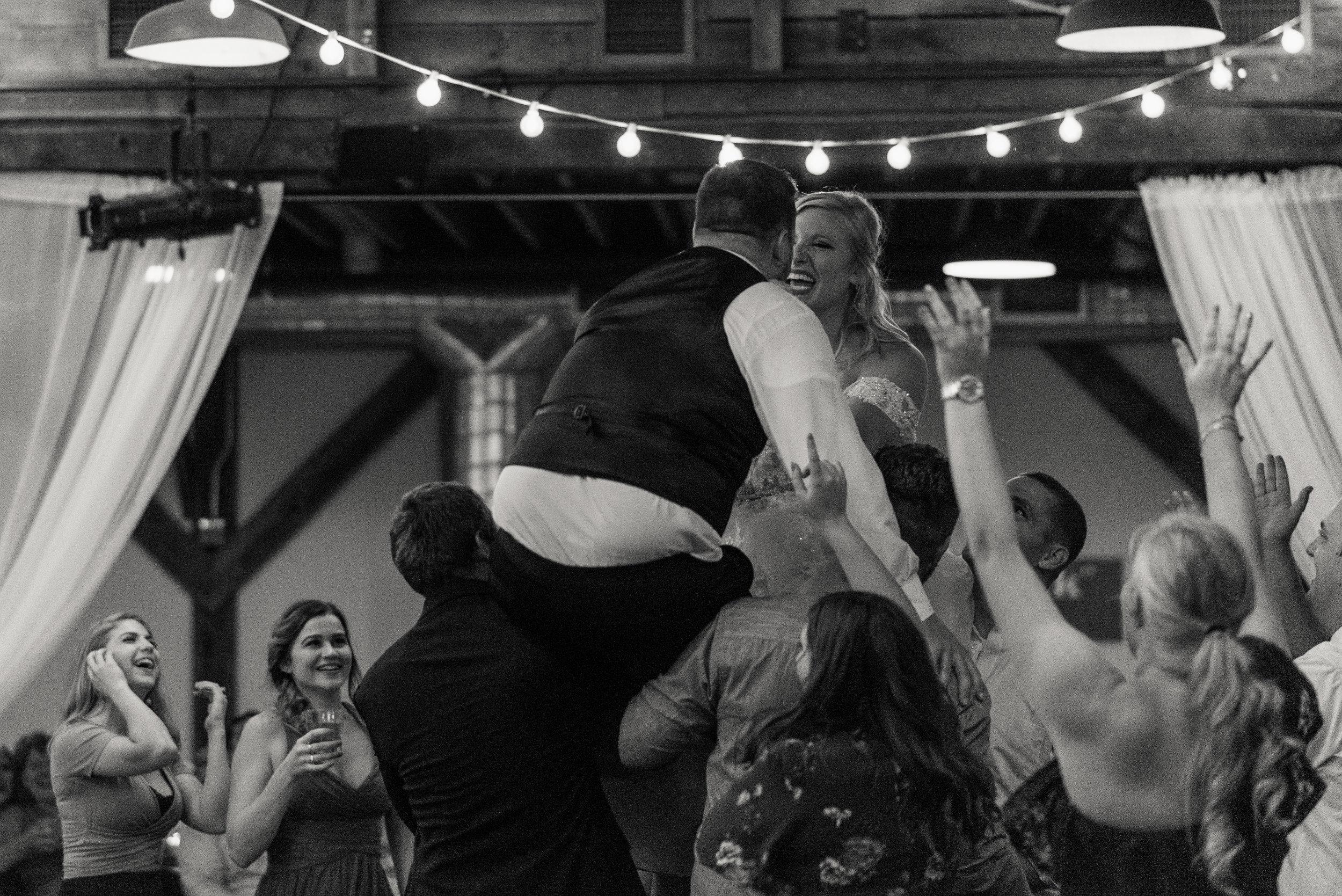 Lenters Wedding-527.jpg