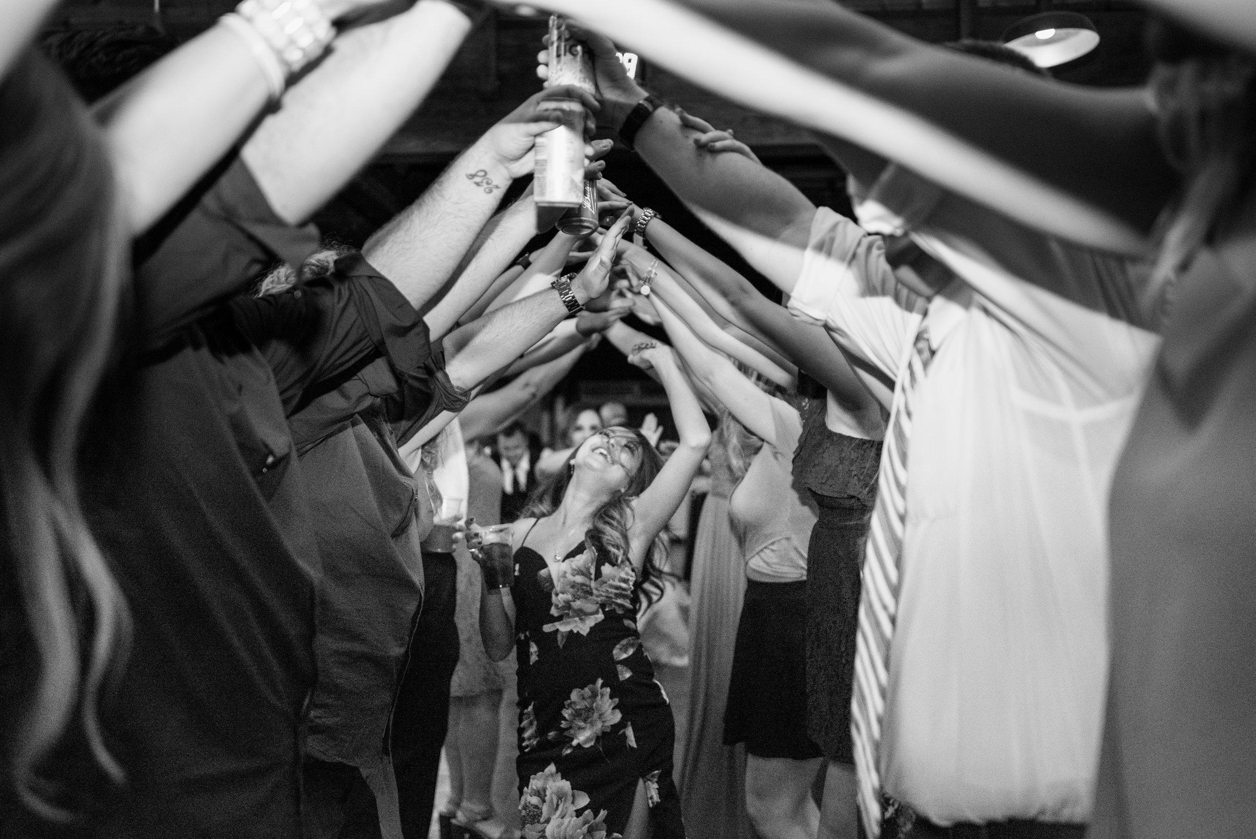 Lenters Wedding-544.jpg