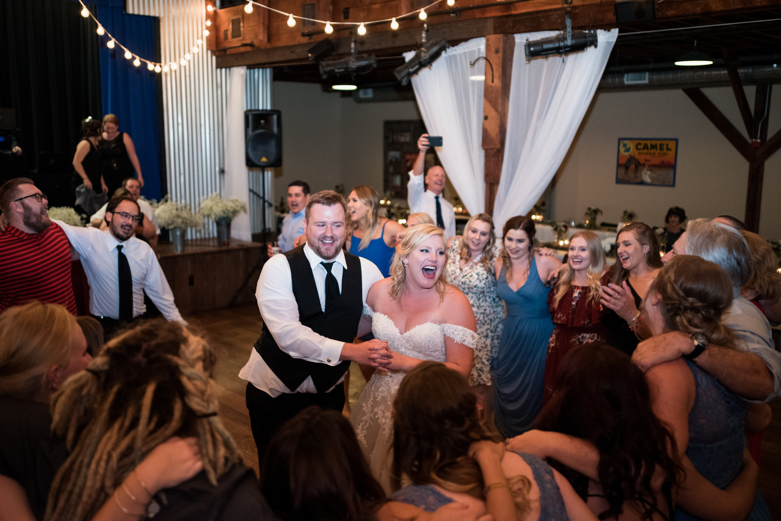 Lenters Wedding-576.jpg