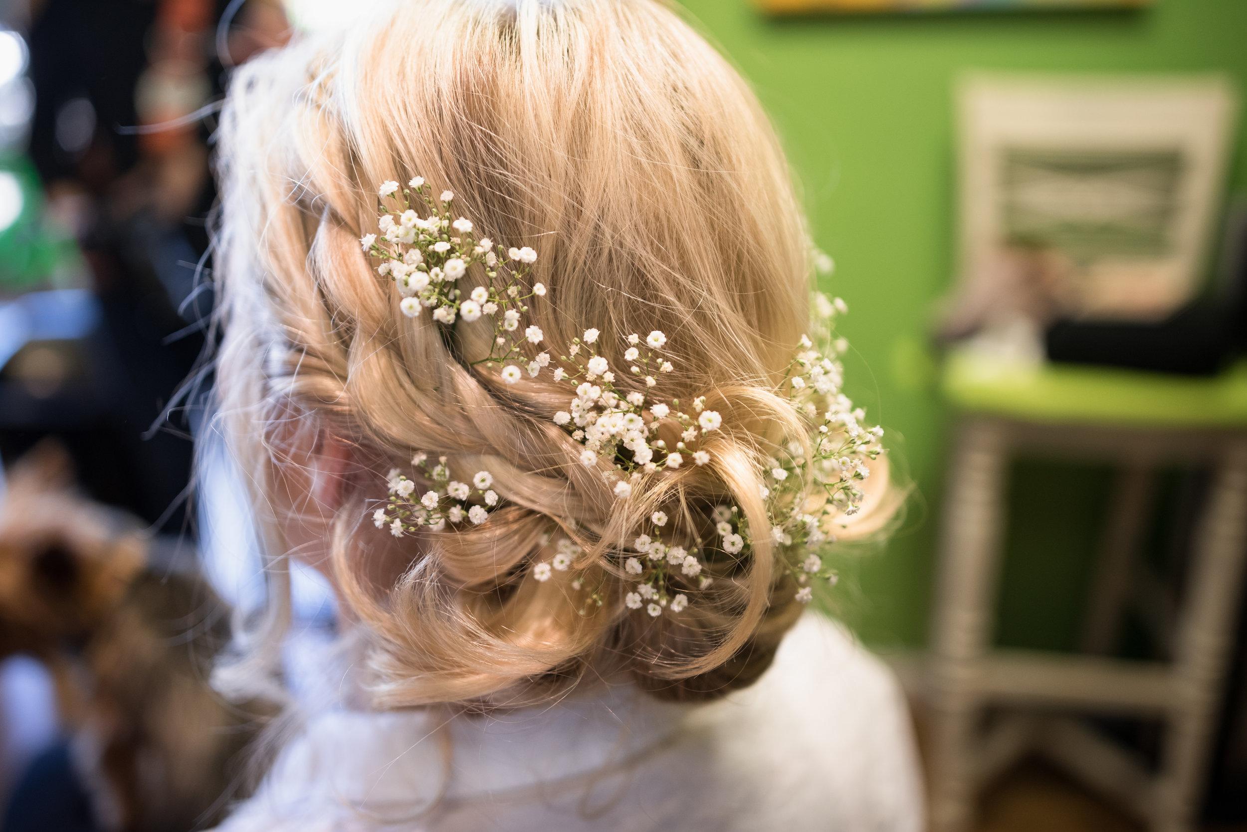 Cardenas Wedding-32.jpg