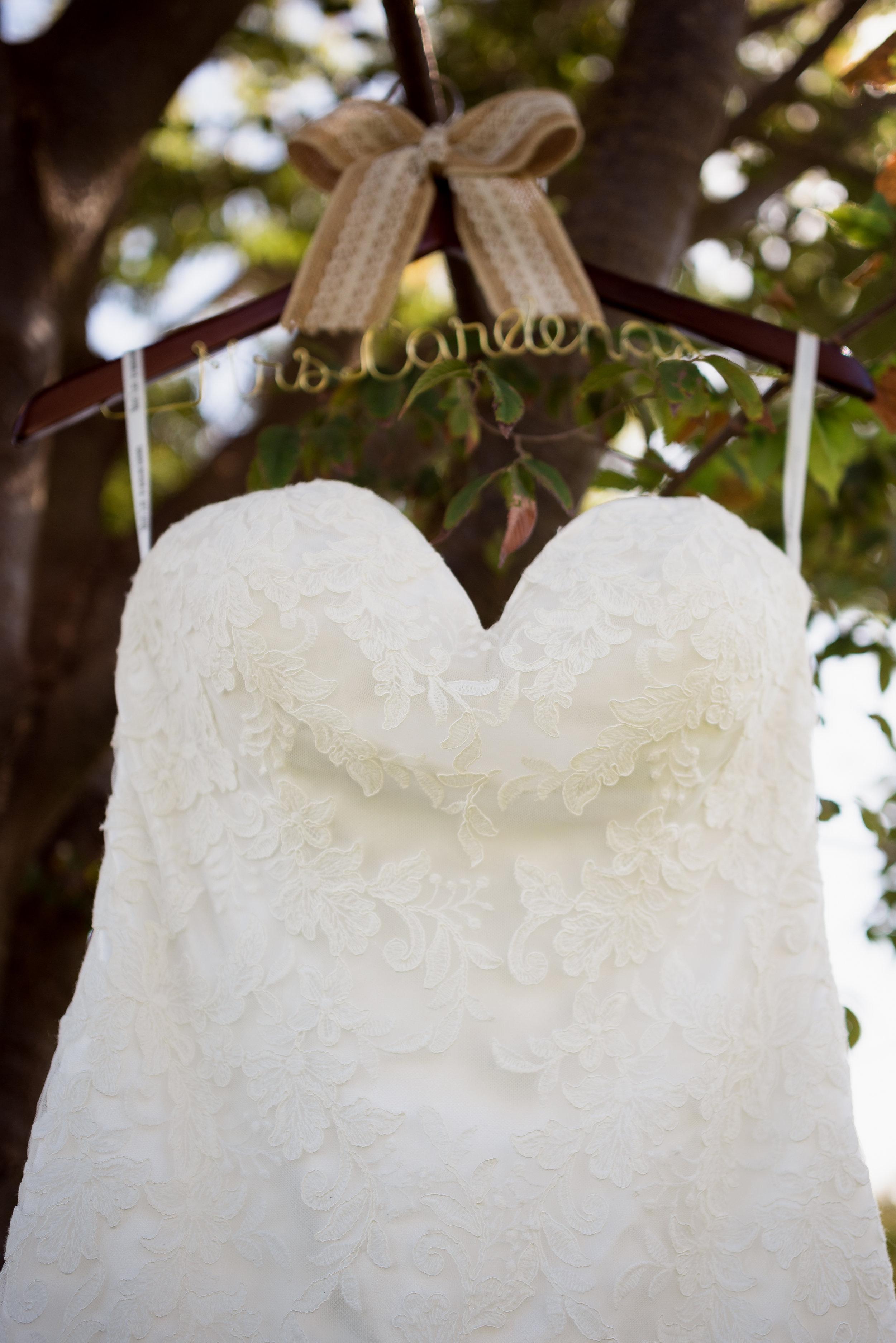 Cardenas Wedding-85.jpg