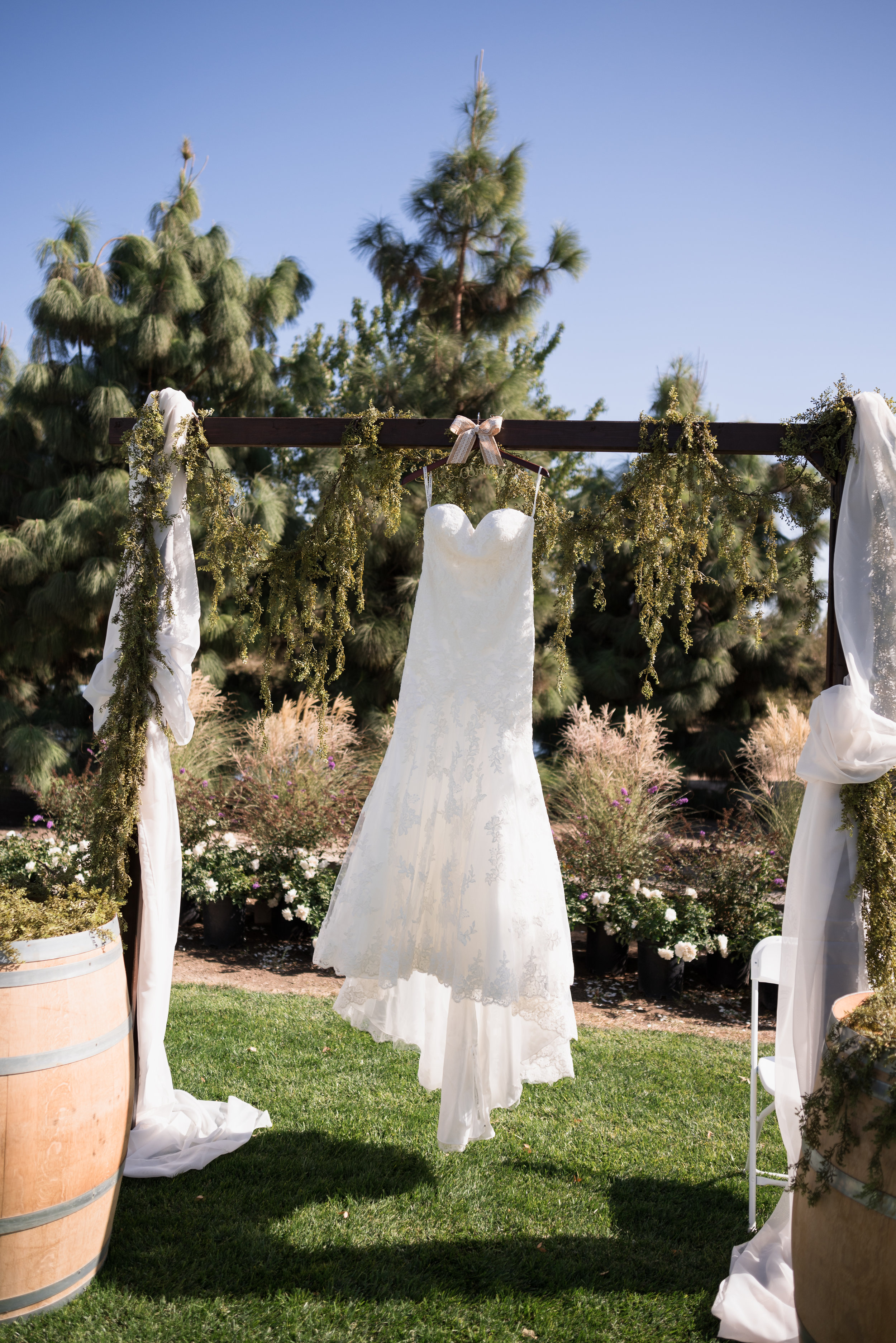 Cardenas Wedding-83.jpg