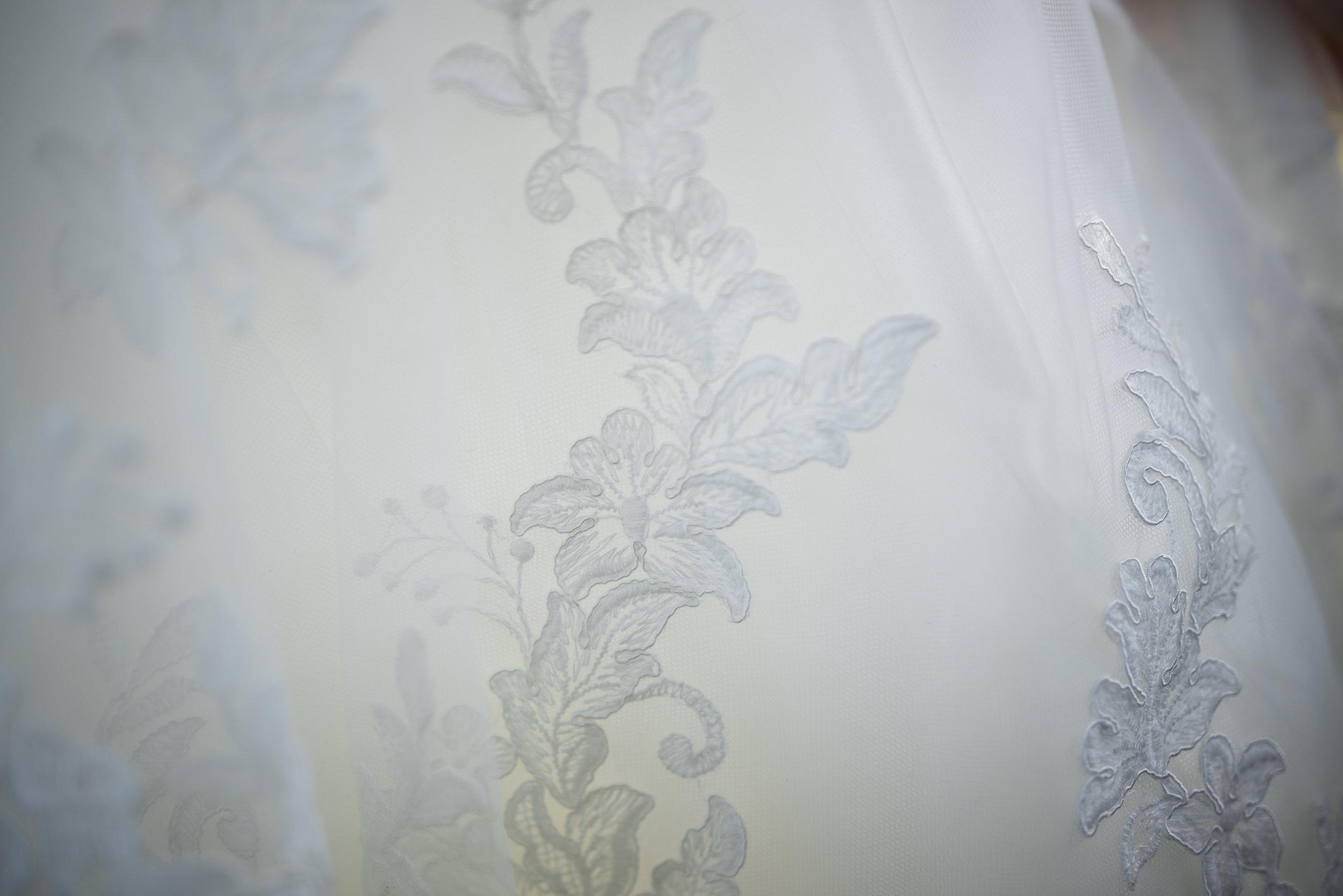 Cardenas Wedding-88.jpg