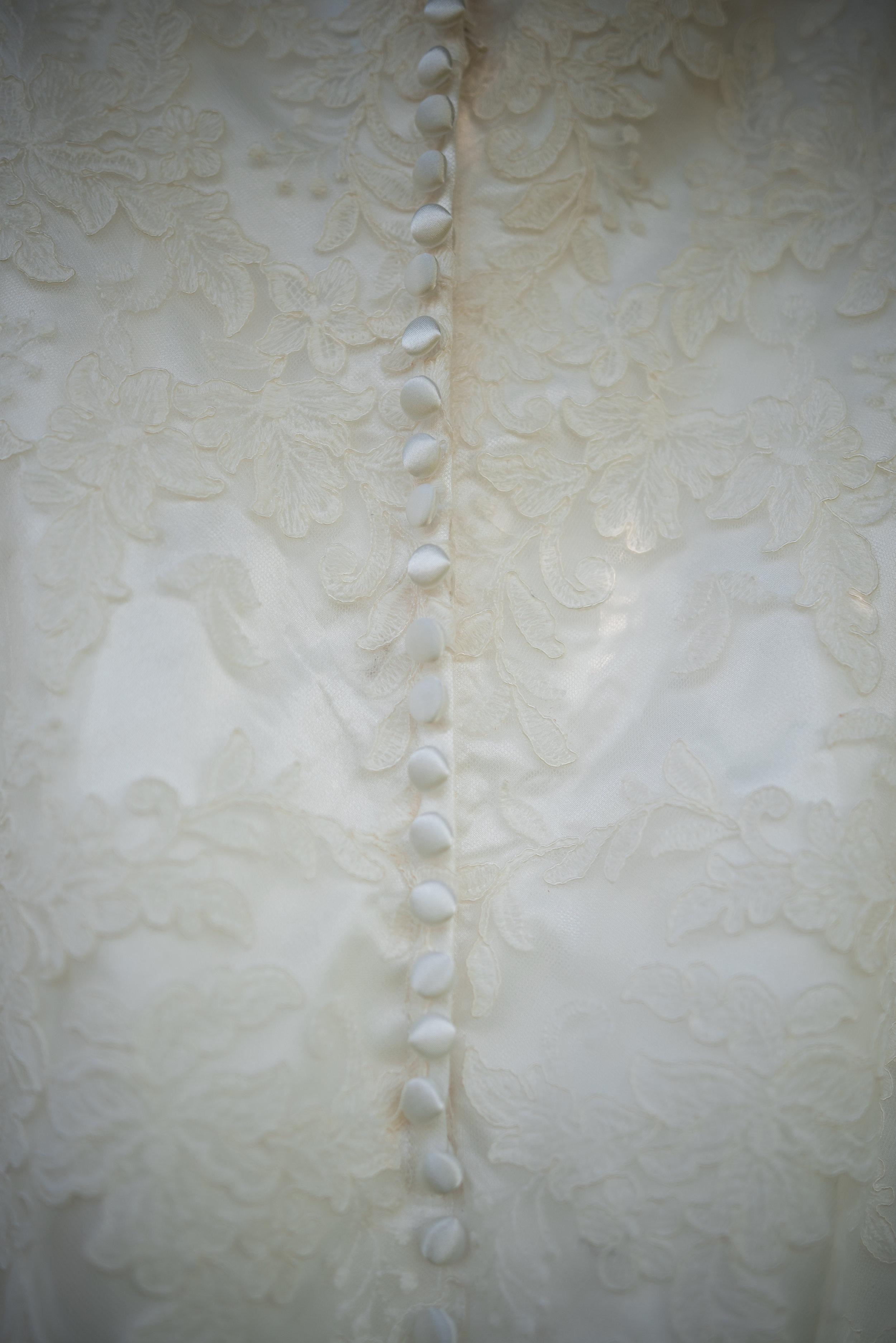 Cardenas Wedding-90.jpg