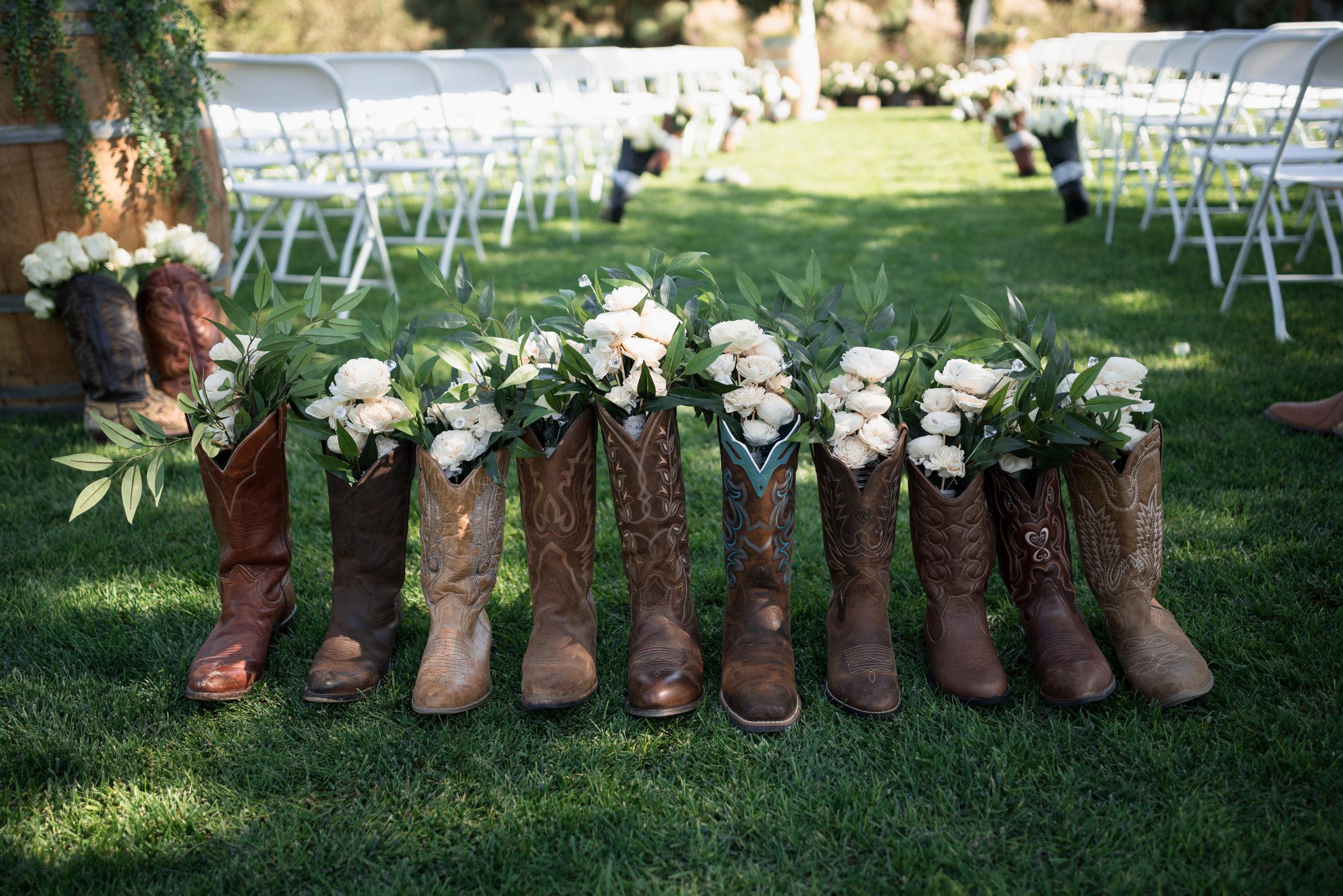 Cardenas Wedding-91.jpg