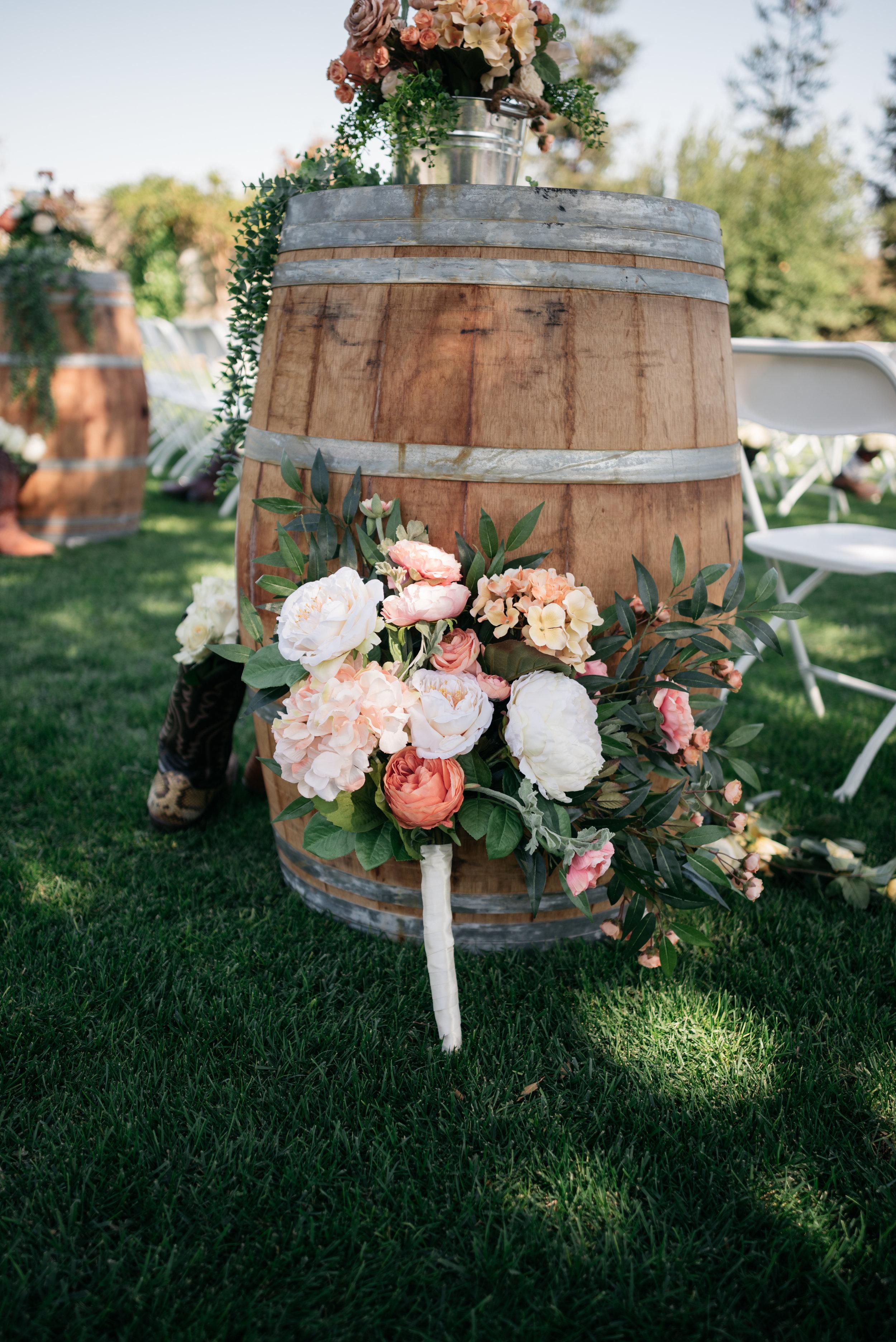 Cardenas Wedding-98.jpg