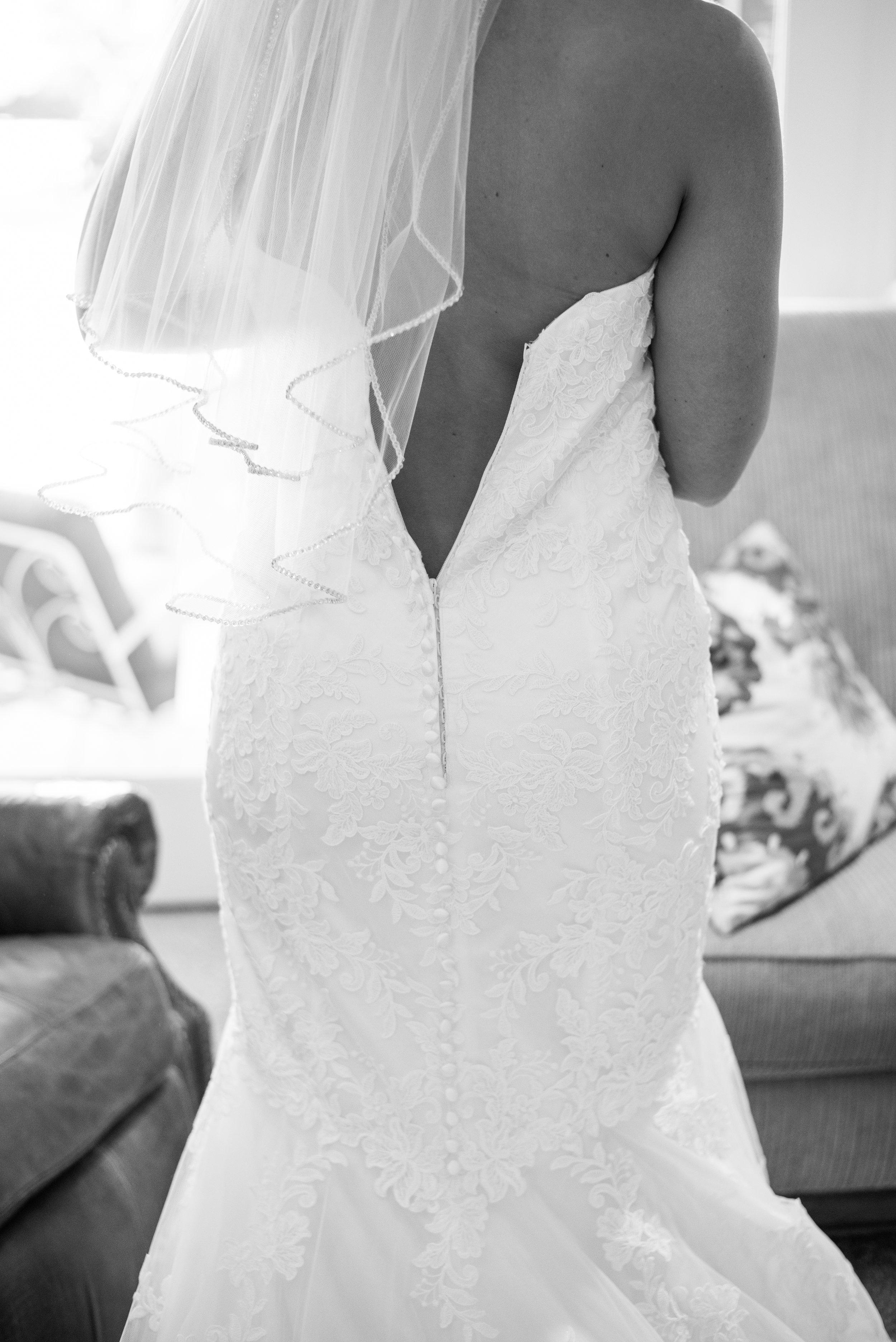 Cardenas Wedding-113.jpg