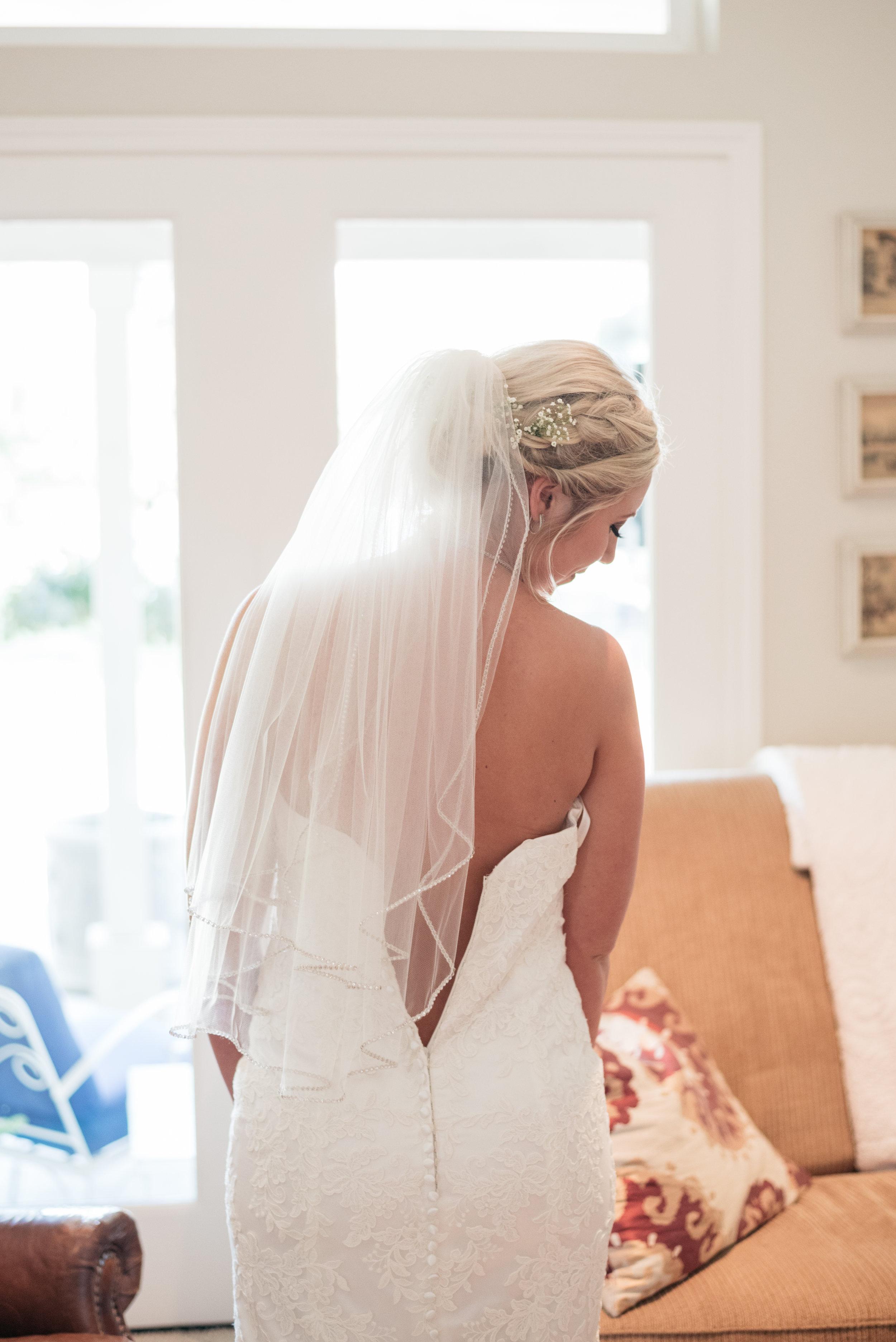 Cardenas Wedding-114.jpg