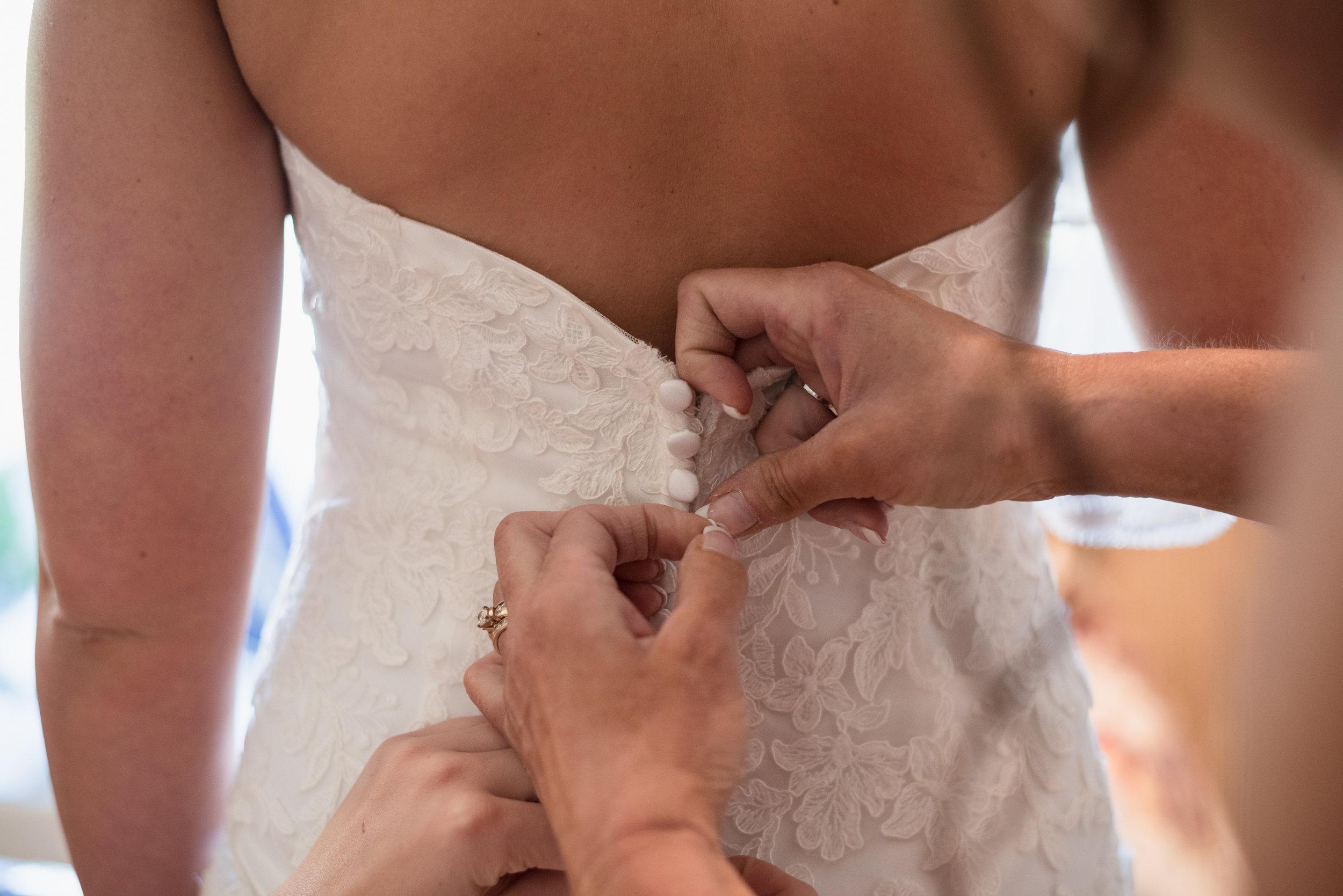 Cardenas Wedding-120.jpg