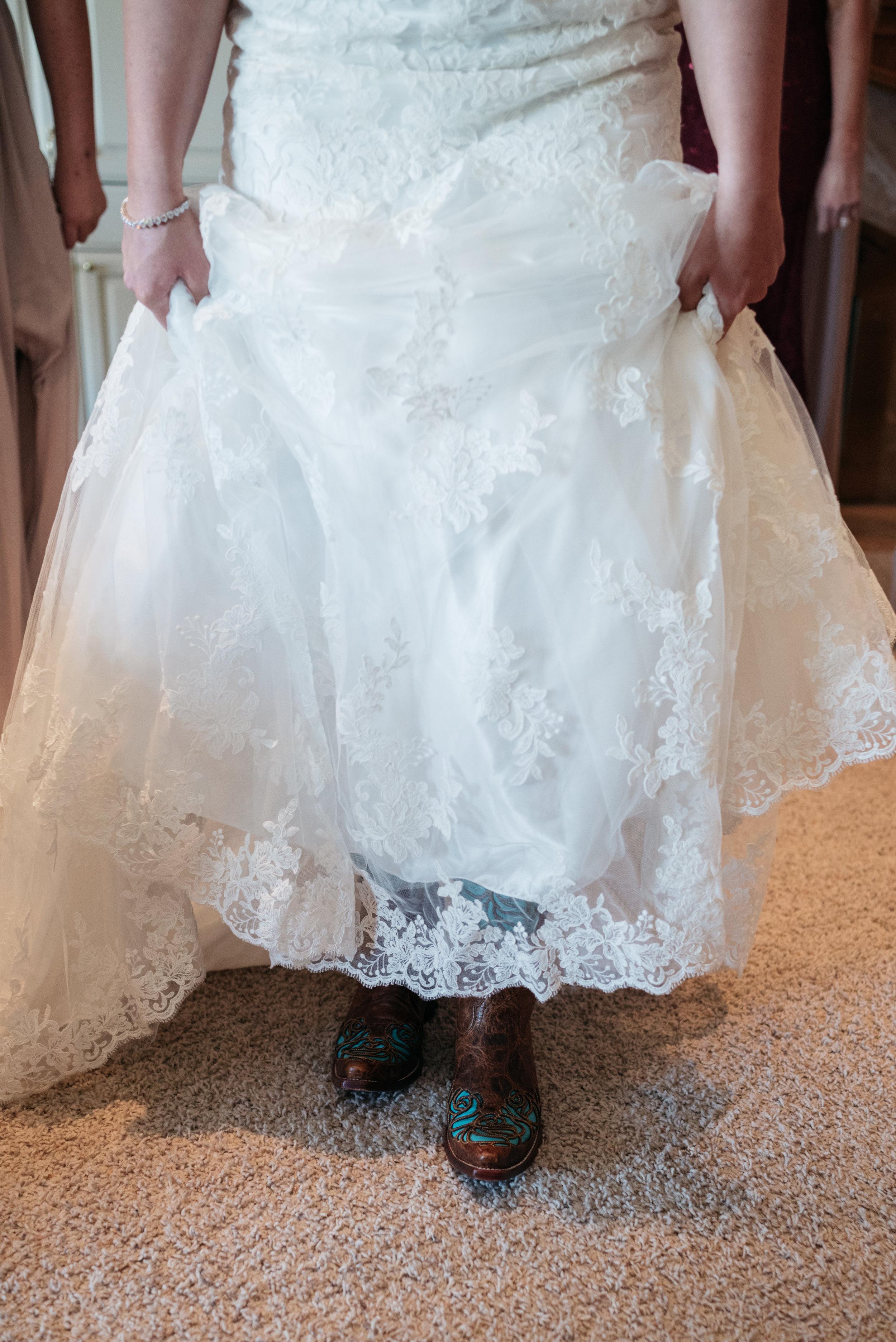 Cardenas Wedding-128.jpg