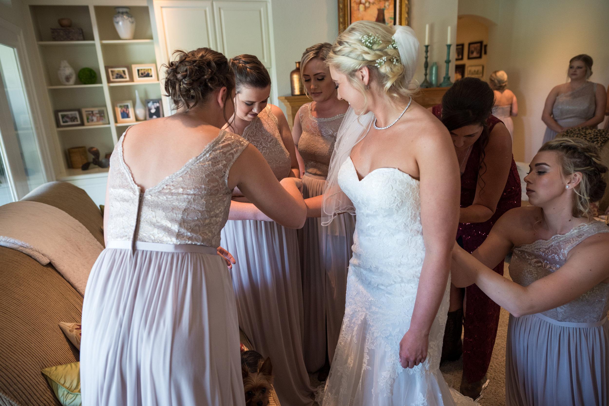 Cardenas Wedding-123.jpg