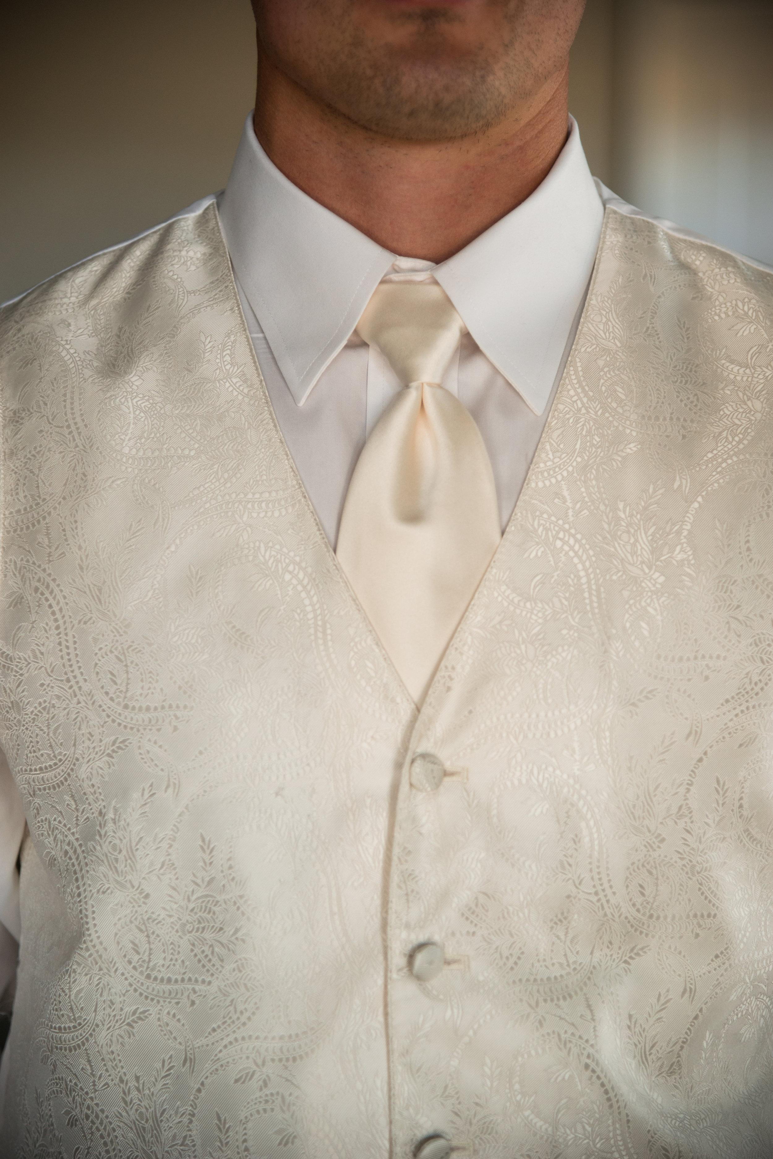 Cardenas Wedding-142.jpg